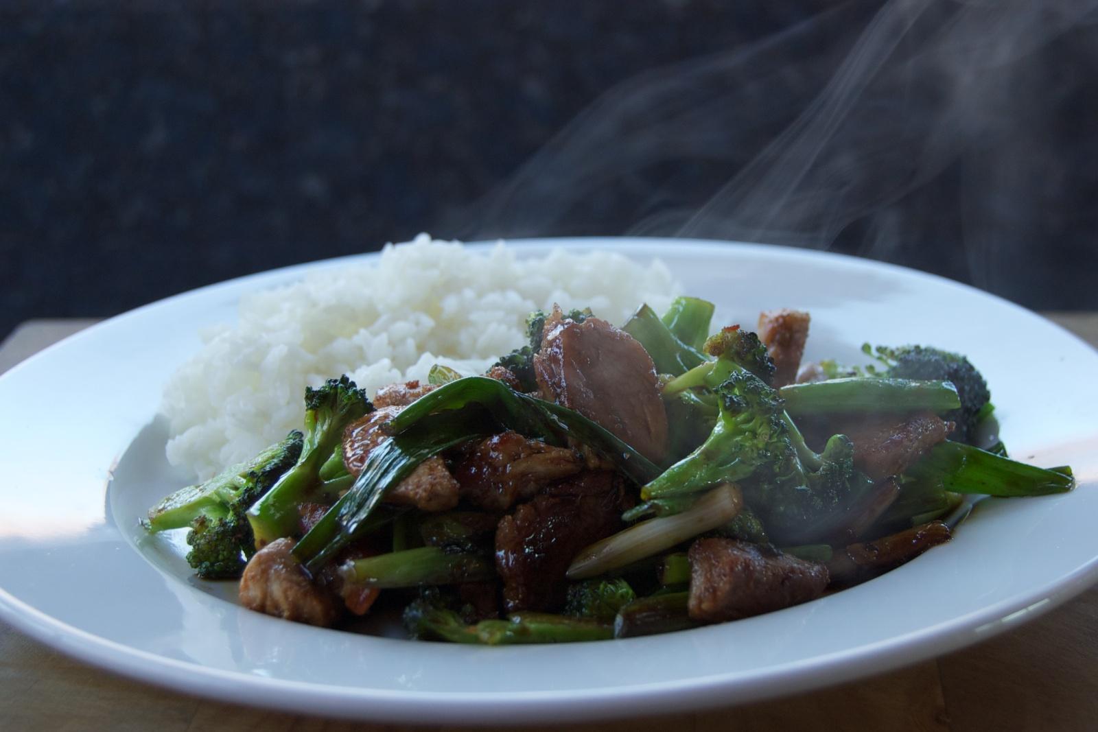 http://blog.rickk.com/food/2014/02/28/ate.2013.02.28.d.jpg