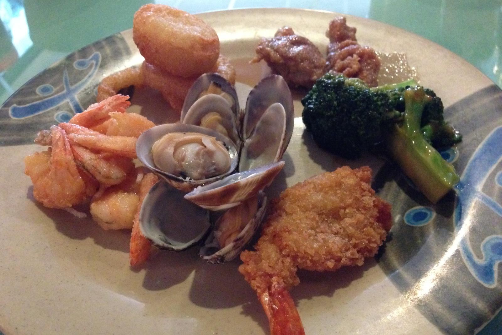 http://blog.rickk.com/food/2014/03/16/ate.2014.03.16.d2.jpg