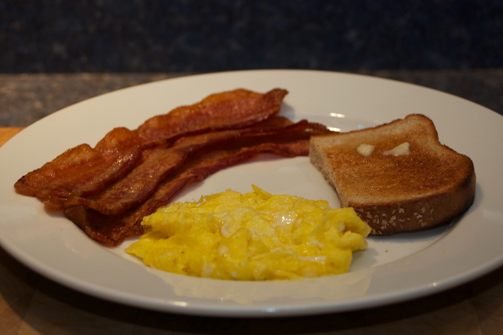 http://blog.rickk.com/food/2014/03/18/ate.2014.03.18.b.jpg