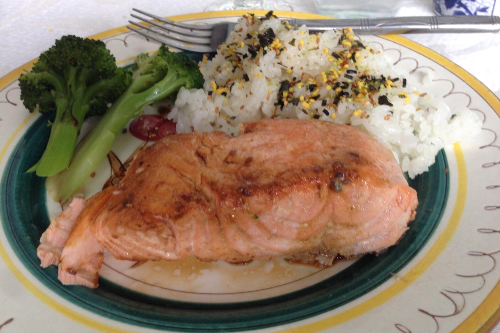 http://blog.rickk.com/food/2014/04/16/ate.2014.04.16.l.jpg