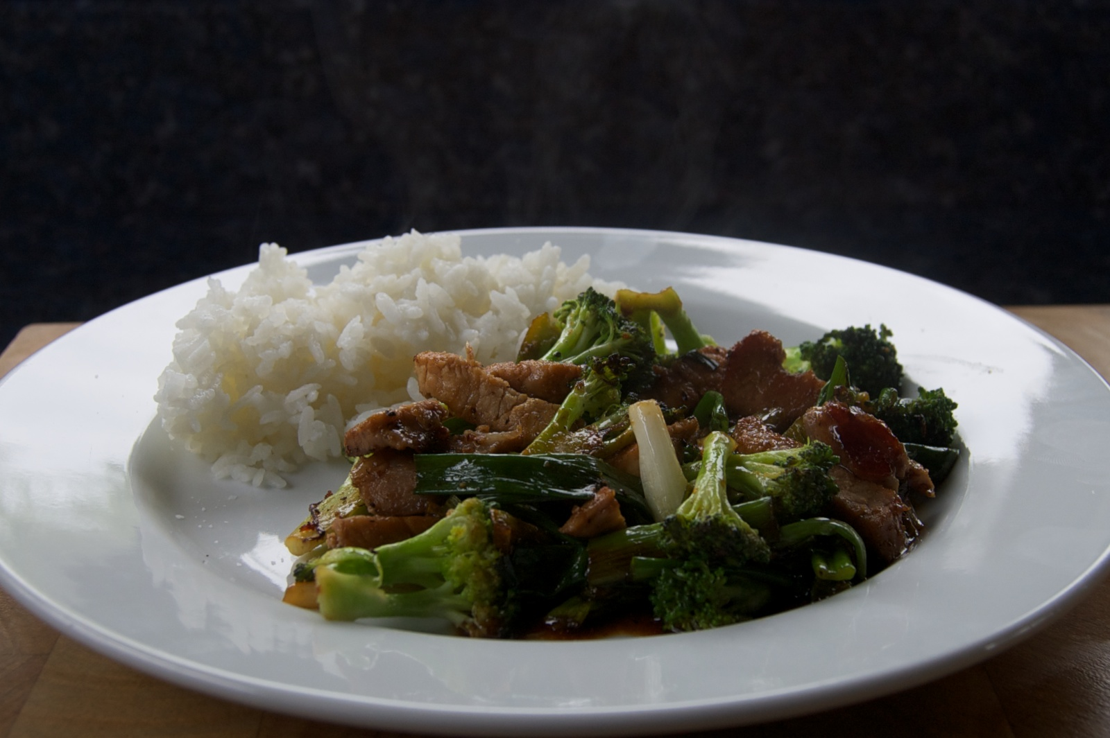 http://blog.rickk.com/food/2014/05/21/ate.2014.05.21.l.jpg