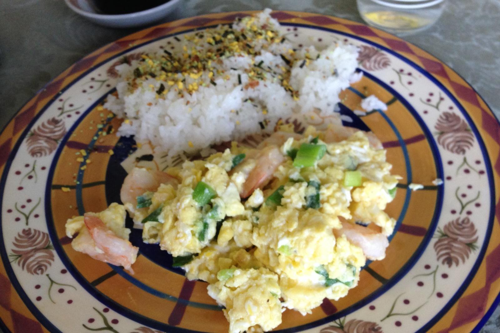 http://blog.rickk.com/food/2014/05/26/ate.2014.05.26.l.jpg