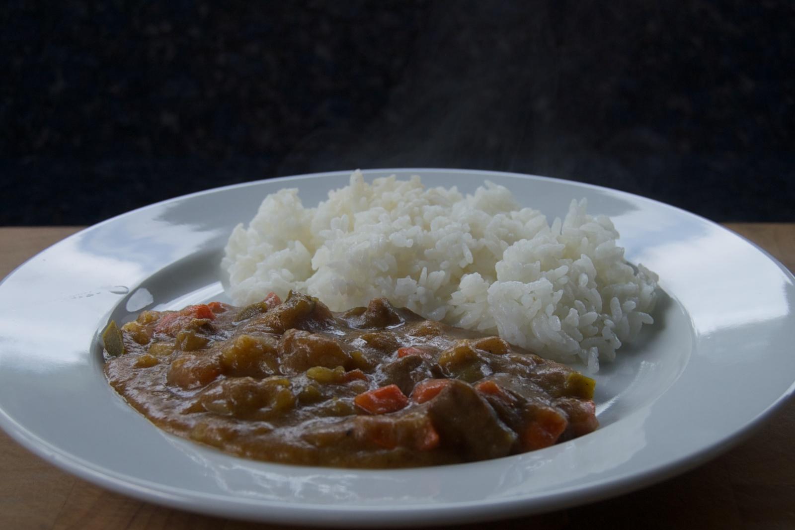 http://blog.rickk.com/food/2014/05/28/ate.2014.05.28.d.jpg