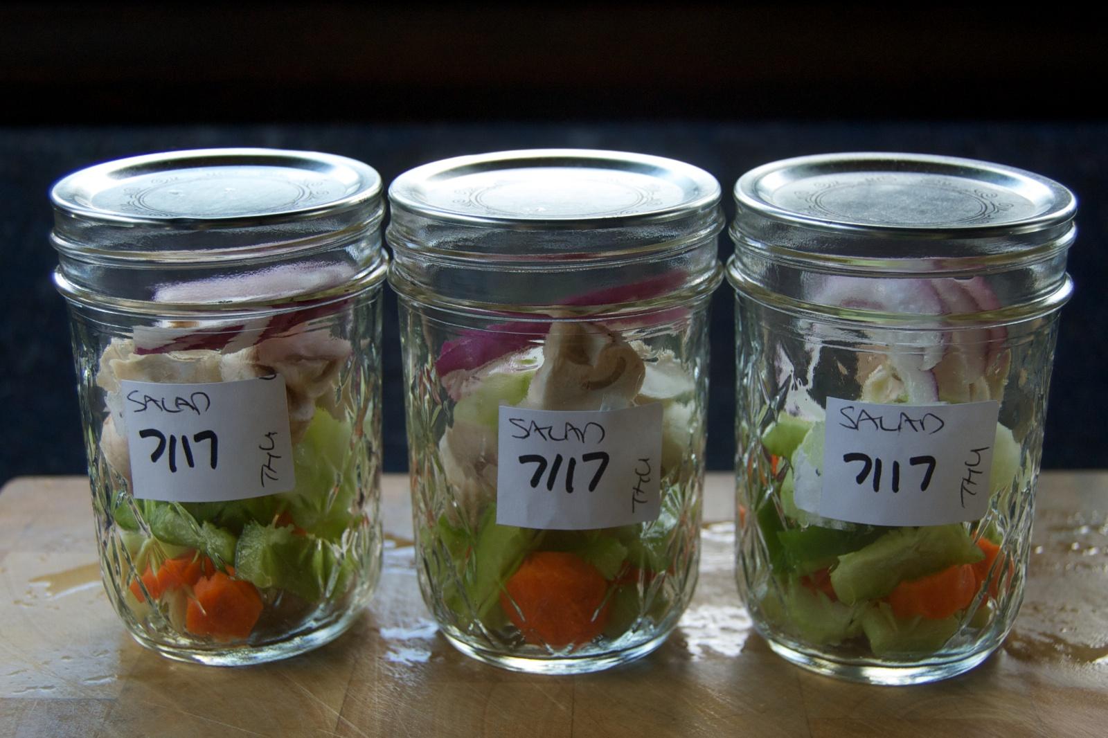 http://blog.rickk.com/food/2014/07/17/ate.2014.07.17.c2.jpg