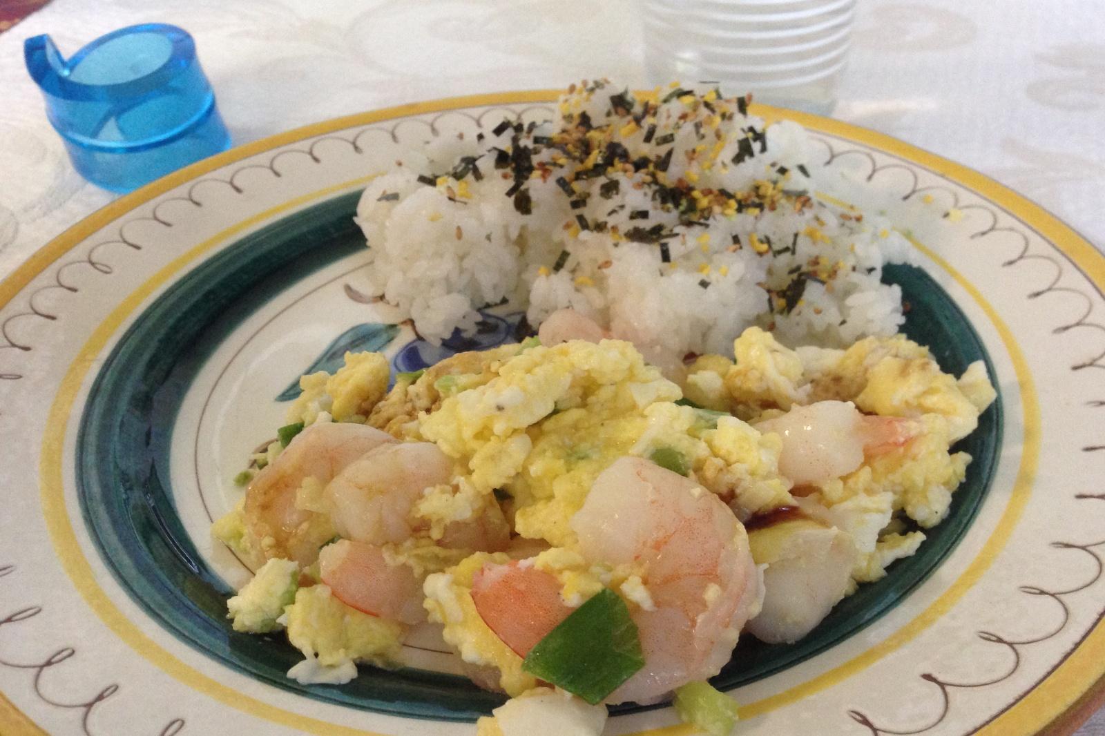 http://blog.rickk.com/food/2014/07/20/ate.2014.07.20.l.jpg
