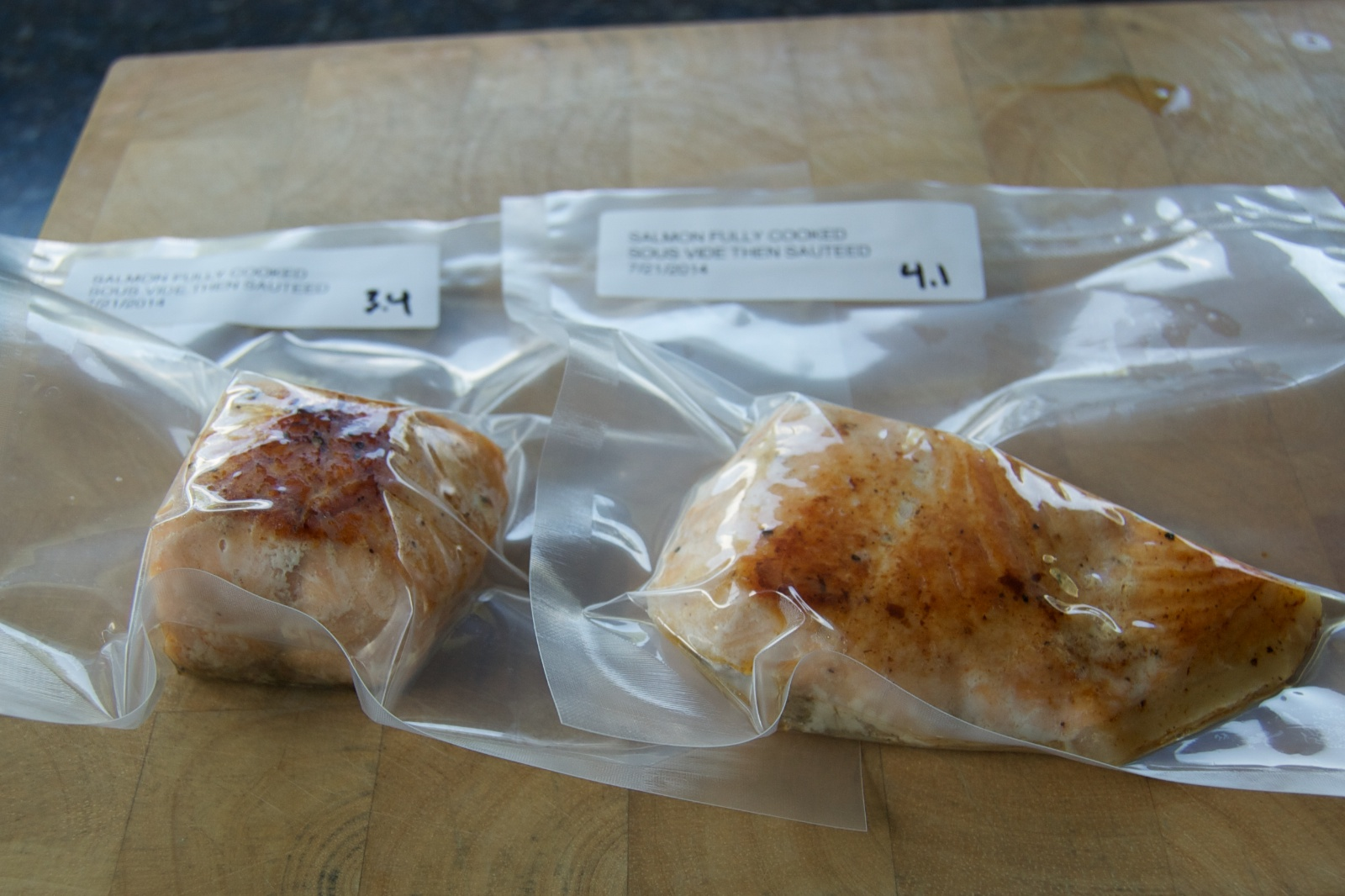 http://blog.rickk.com/food/2014/07/22/ate.2014.07.21.c3.jpg