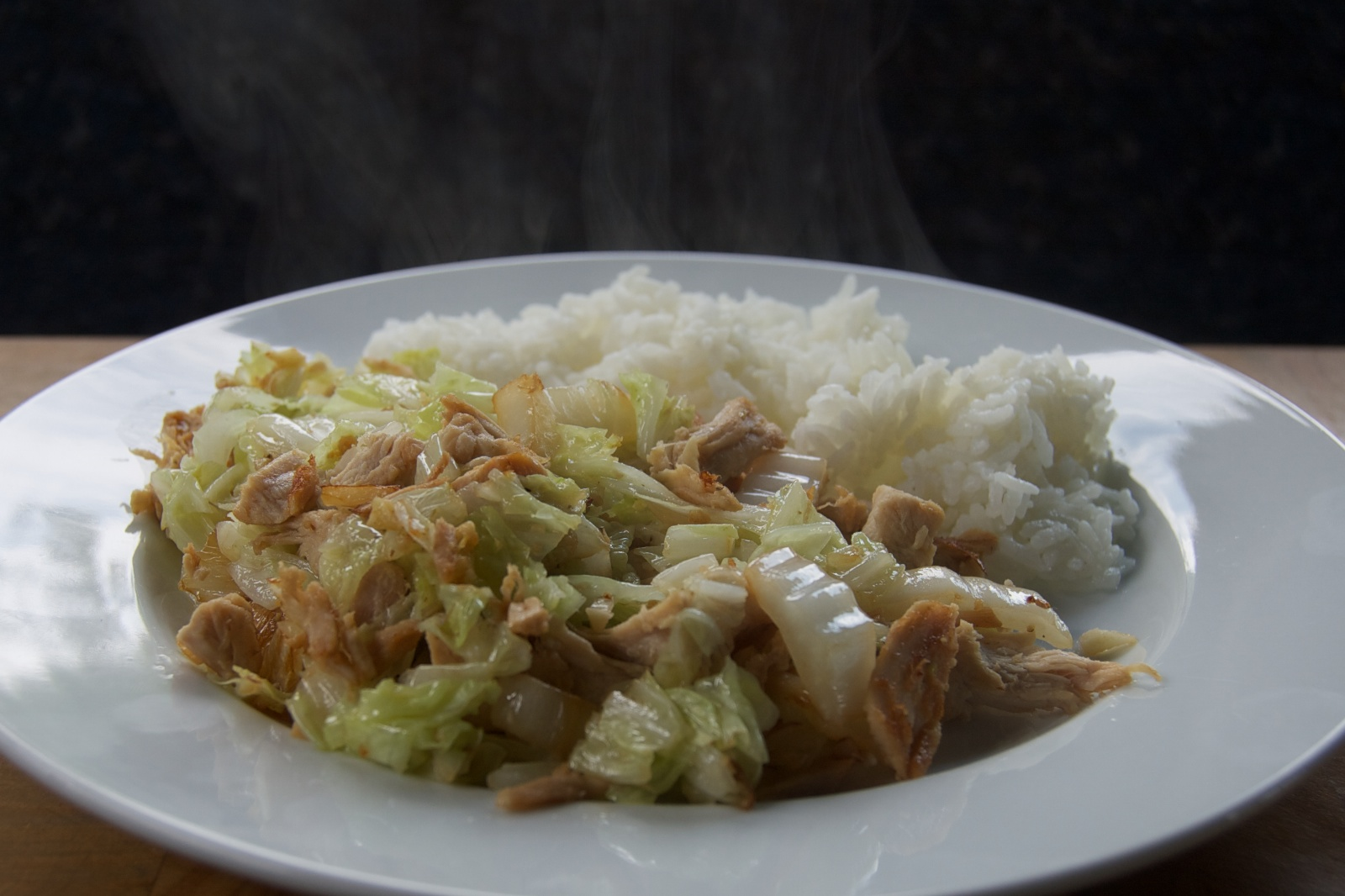 http://blog.rickk.com/food/2014/07/26/ate.2014.07.26.l.jpg