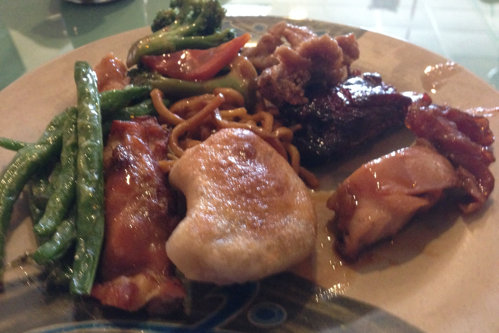 http://blog.rickk.com/food/2014/07/27/ate.2014.07.27.d1.jpg