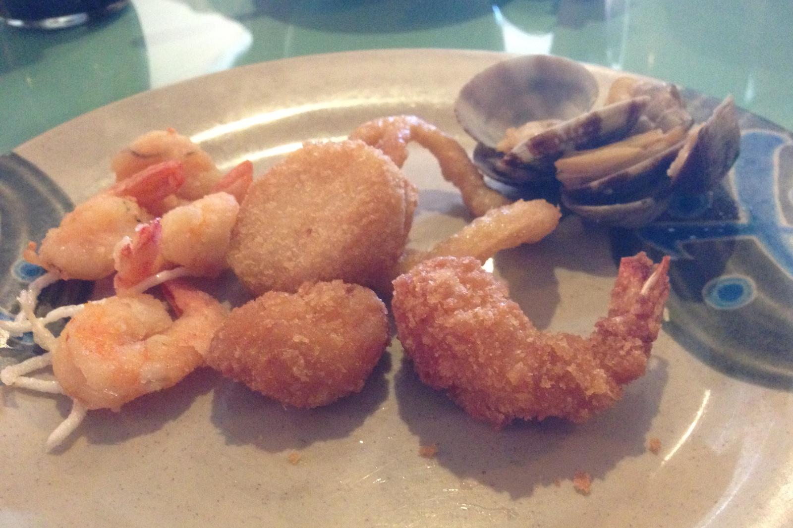 http://blog.rickk.com/food/2014/07/27/ate.2014.07.27.d2.jpg