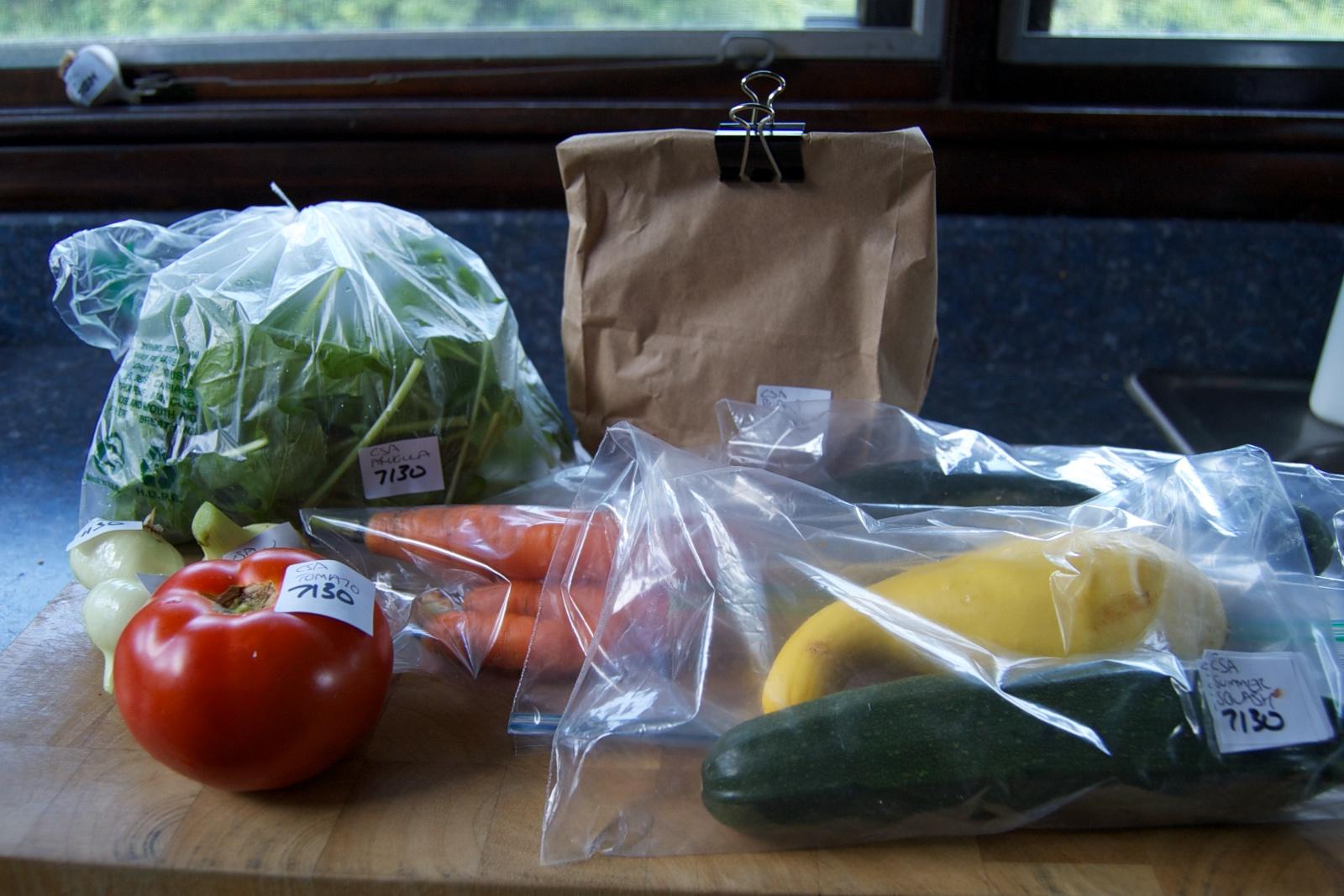 http://blog.rickk.com/food/2014/07/30/csa.2014.08.3.jpg