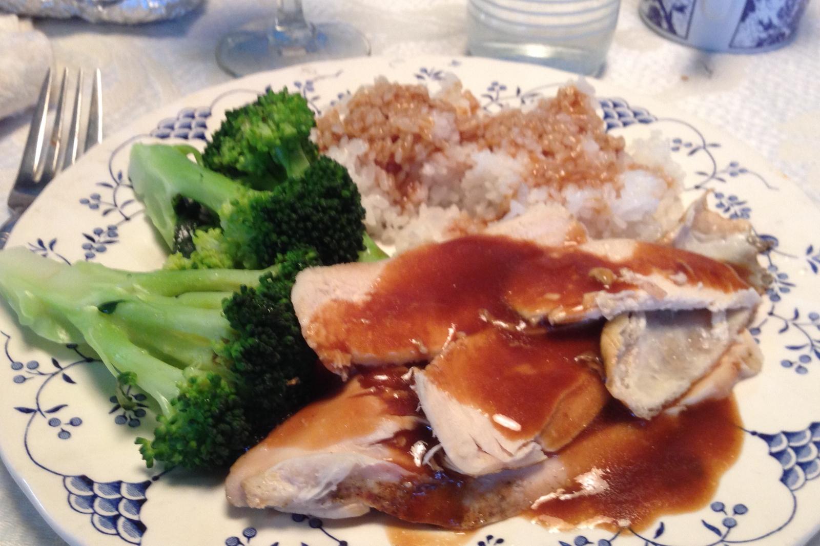 http://blog.rickk.com/food/2014/08/25/ate.2014.08.25.d.jpg