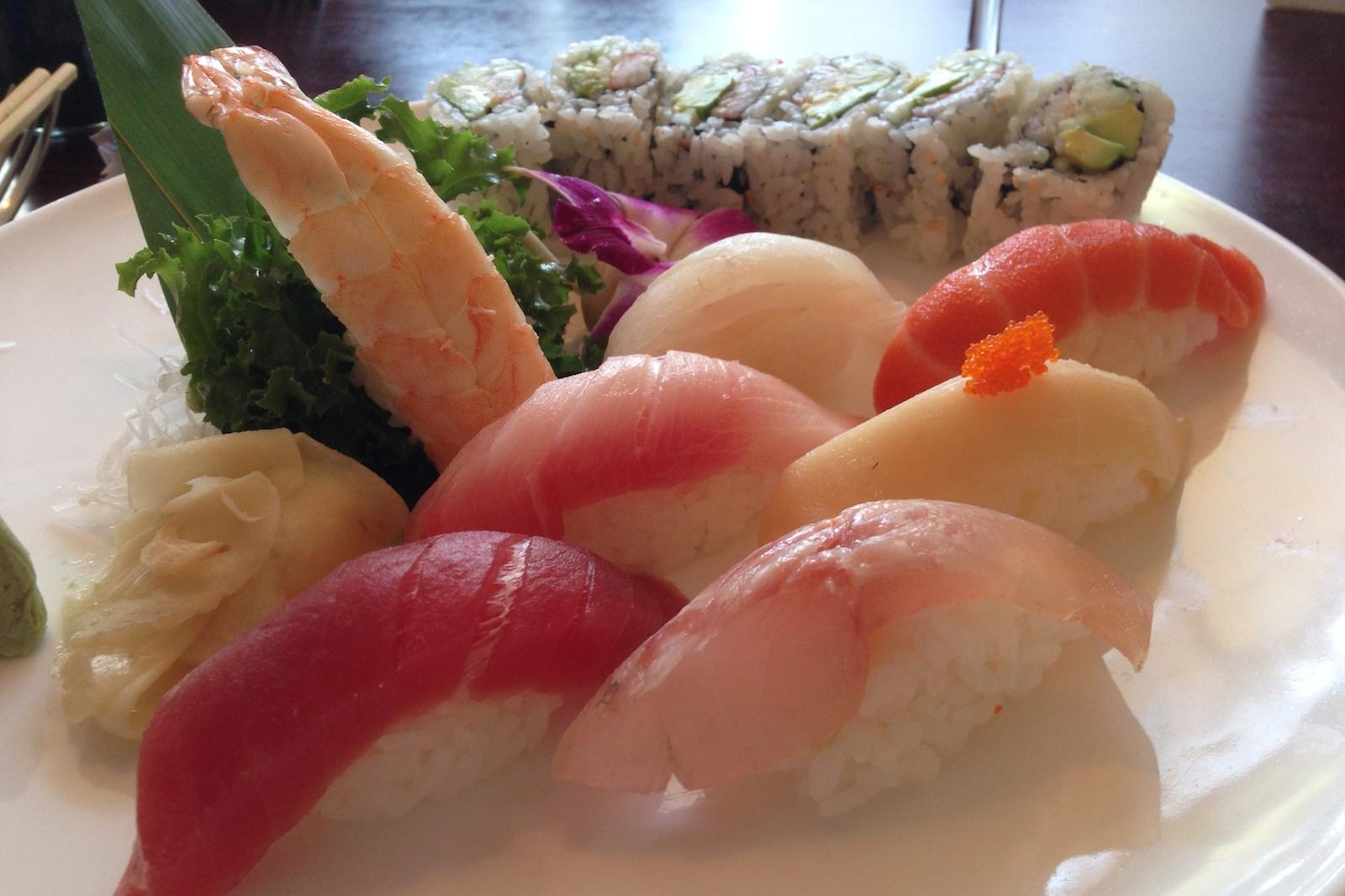 http://blog.rickk.com/food/2014/08/27/ate.2014.08.27.d.jpg