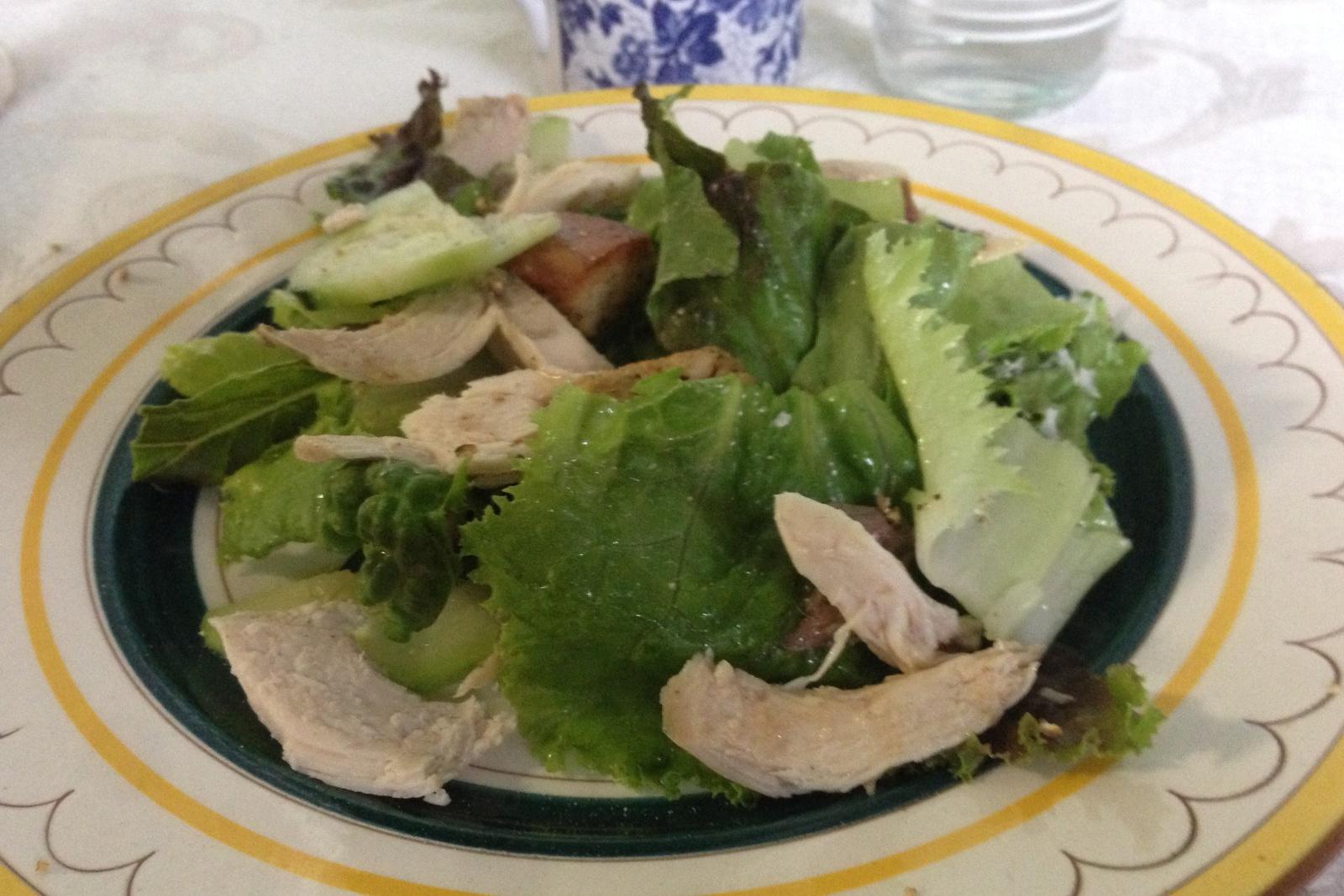 http://blog.rickk.com/food/2014/08/27/ate.2014.08.27.l.jpg