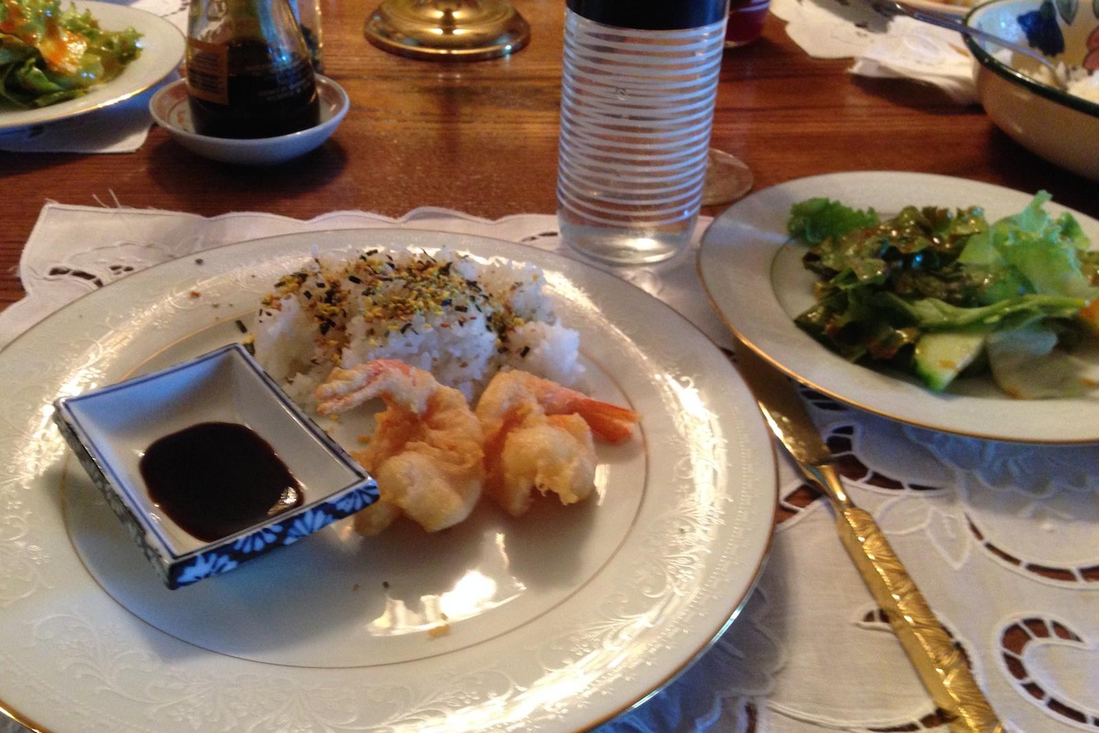 http://blog.rickk.com/food/2014/08/28/ate.2014.08.28.d.jpg
