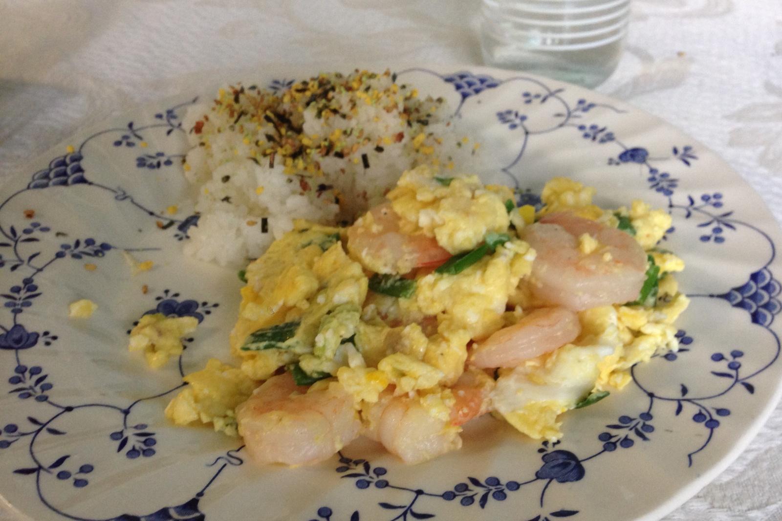 http://blog.rickk.com/food/2014/08/28/ate.2014.08.28.l.jpg