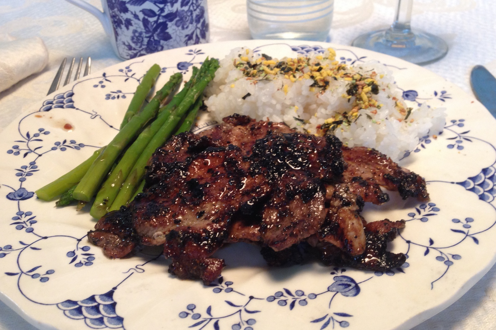 http://blog.rickk.com/food/2014/08/31/ate.2014.08.31.d.jpg