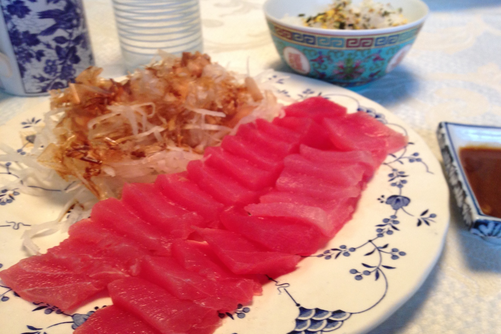 http://blog.rickk.com/food/2014/08/31/ate.2014.08.31.l.jpg