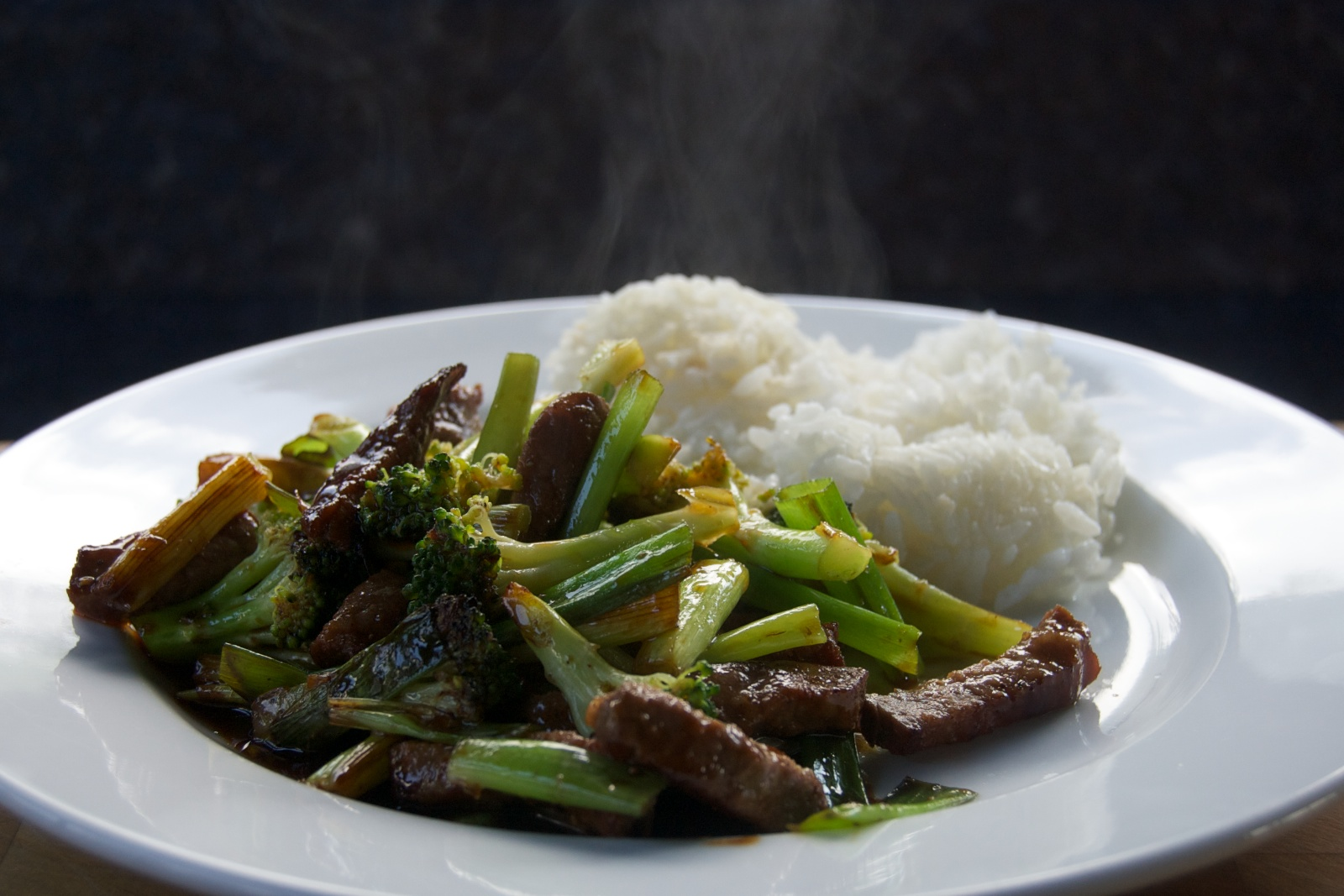 http://blog.rickk.com/food/2014/09/01/ate.2014.09.01.l.jpg