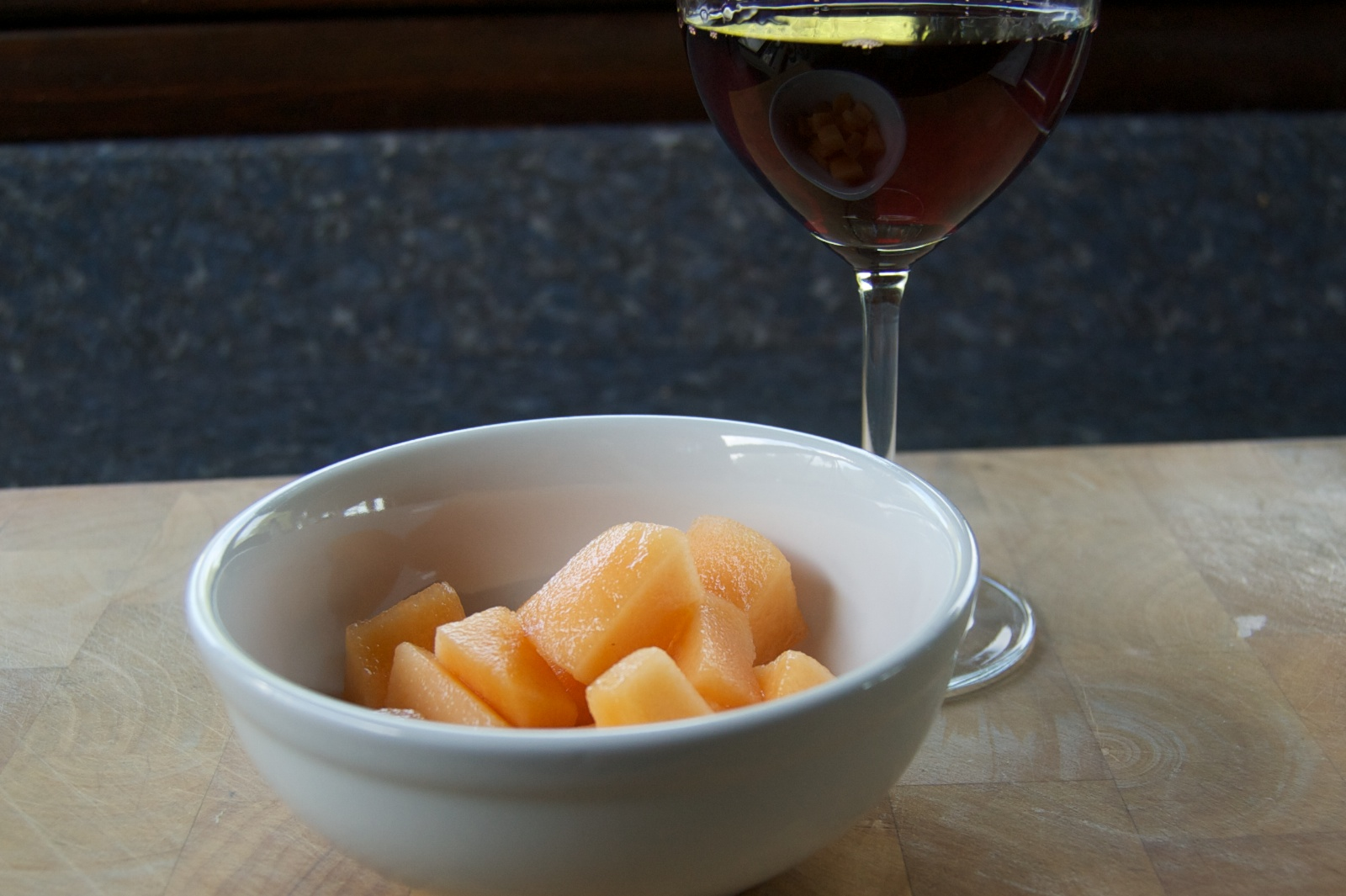 http://blog.rickk.com/food/2014/09/01/ate.2014.09.01.t.jpg