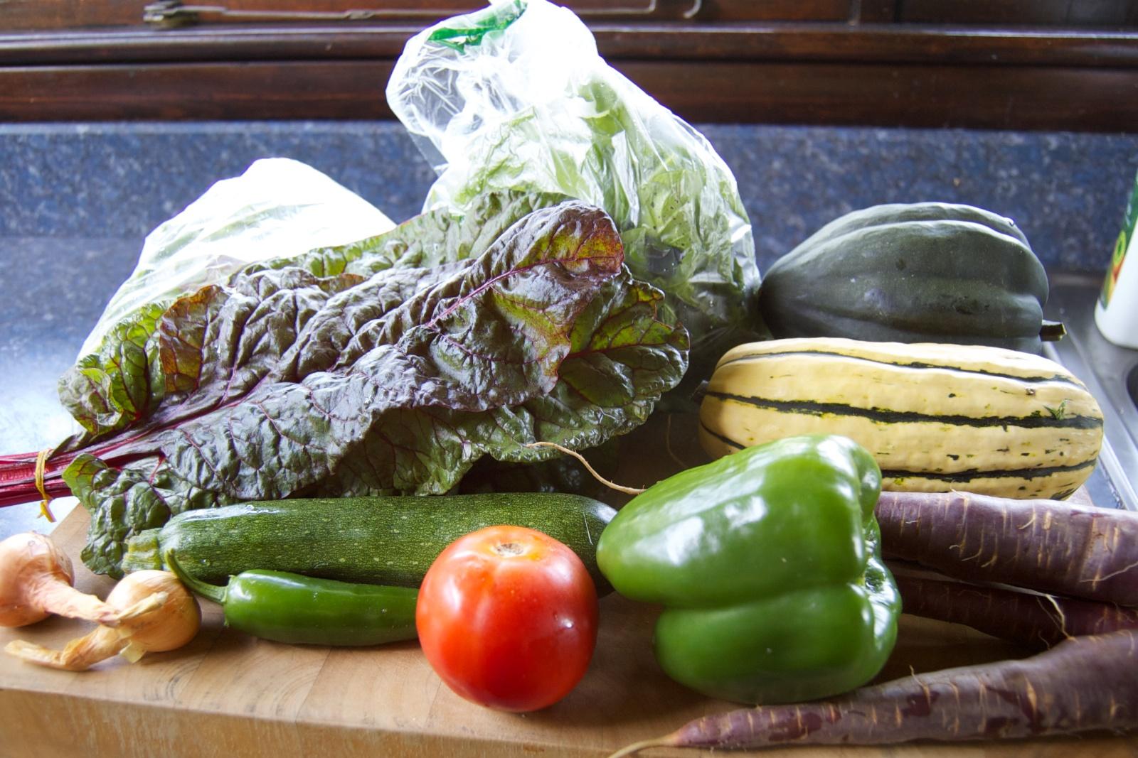 http://blog.rickk.com/food/2014/09/10/csa.2014.14.1.jpg