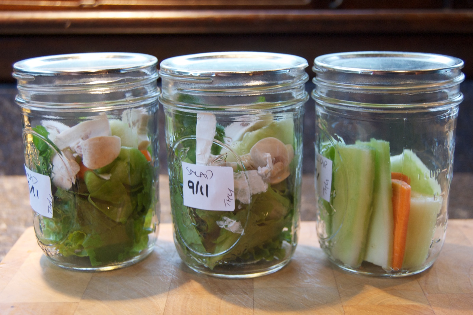 http://blog.rickk.com/food/2014/09/11/ate.2014.09.11.c2.jpg