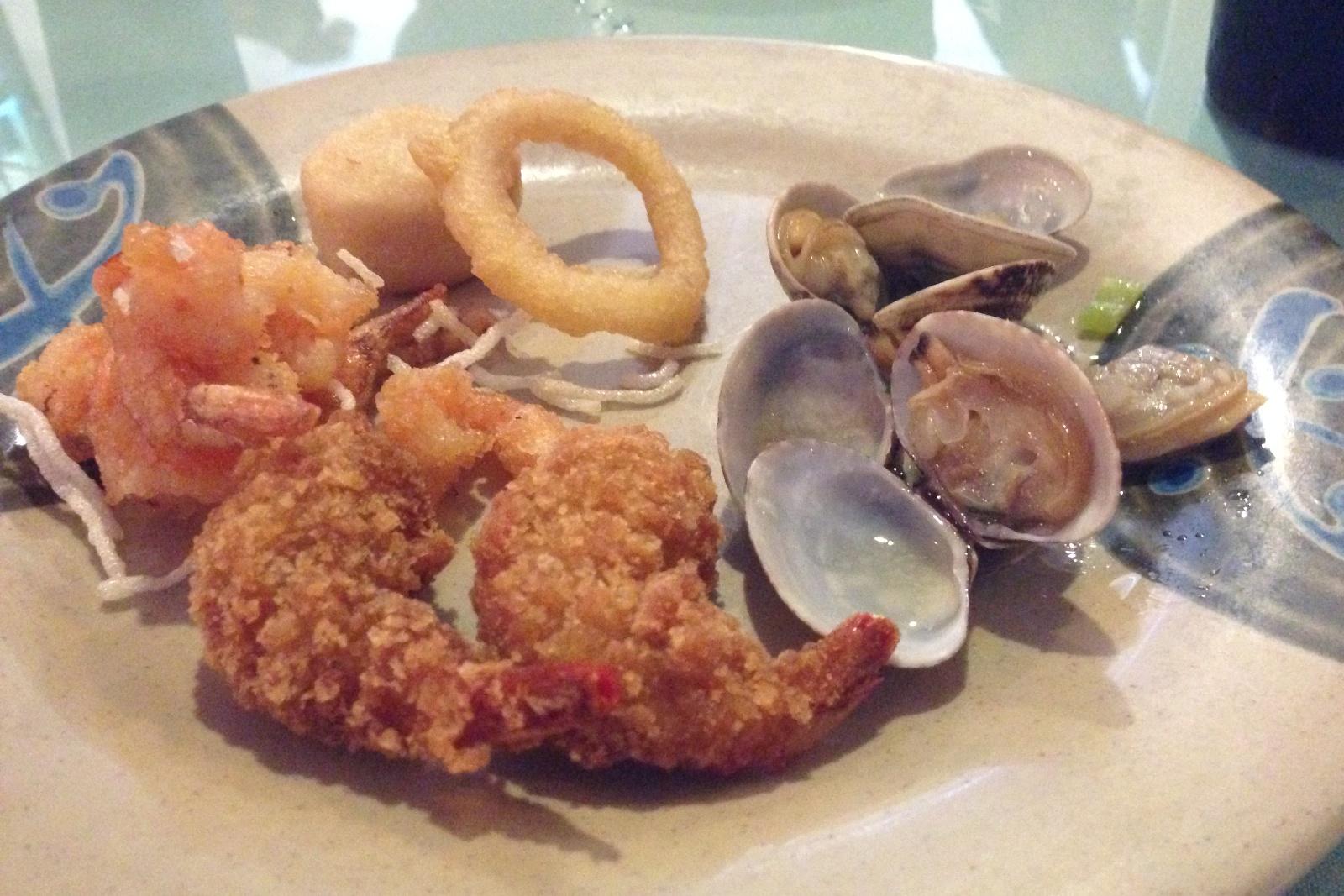 http://blog.rickk.com/food/2014/09/15/ate.2014.09.14.d2.jpg