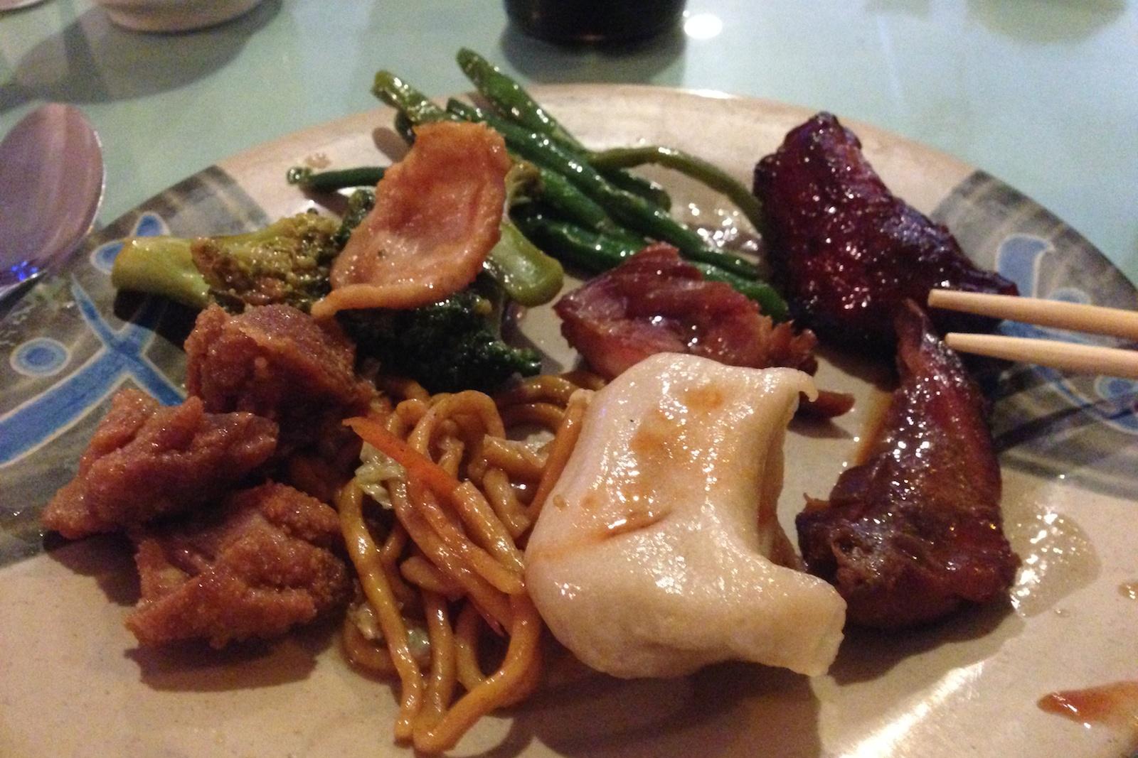 http://blog.rickk.com/food/2014/09/21/ate.2014.09.21.d1.jpg