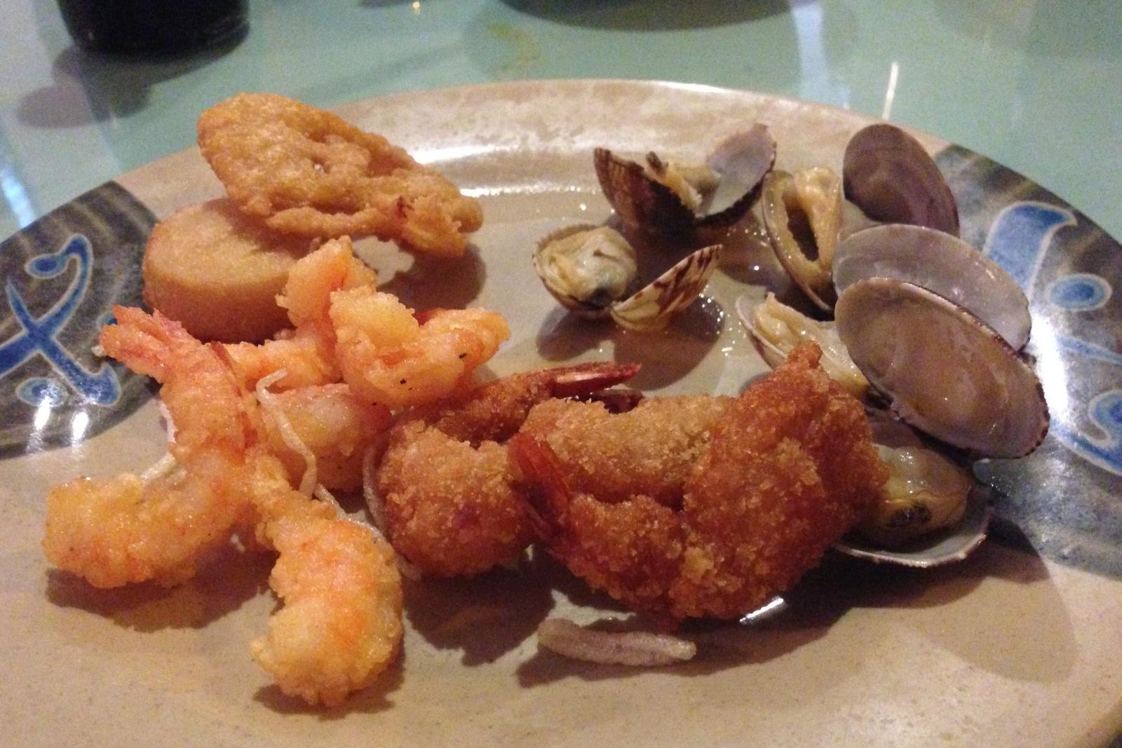 http://blog.rickk.com/food/2014/09/21/ate.2014.09.21.d2.jpg