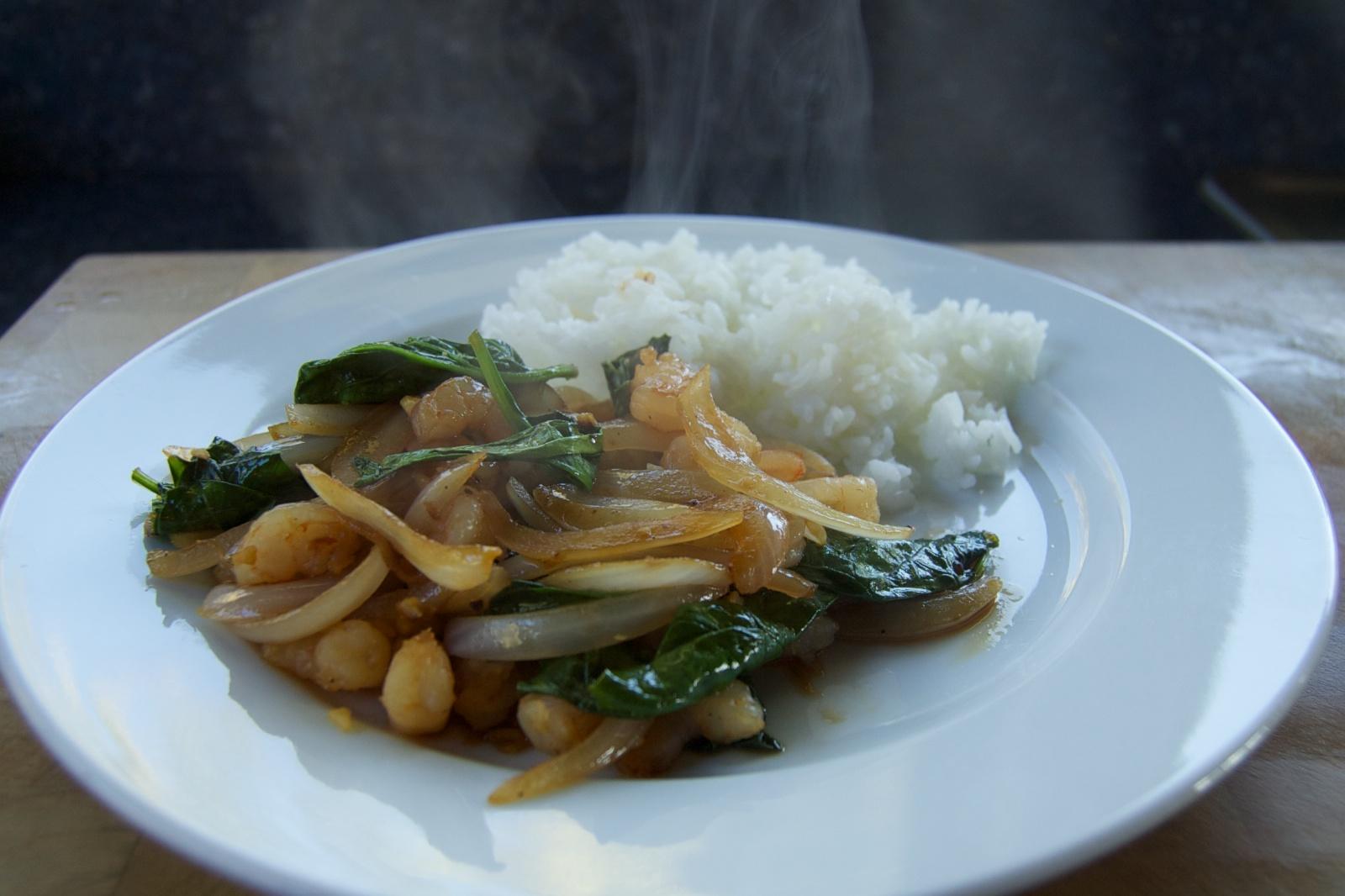 http://blog.rickk.com/food/2014/10/05/ate.2014.10.05.l.jpg
