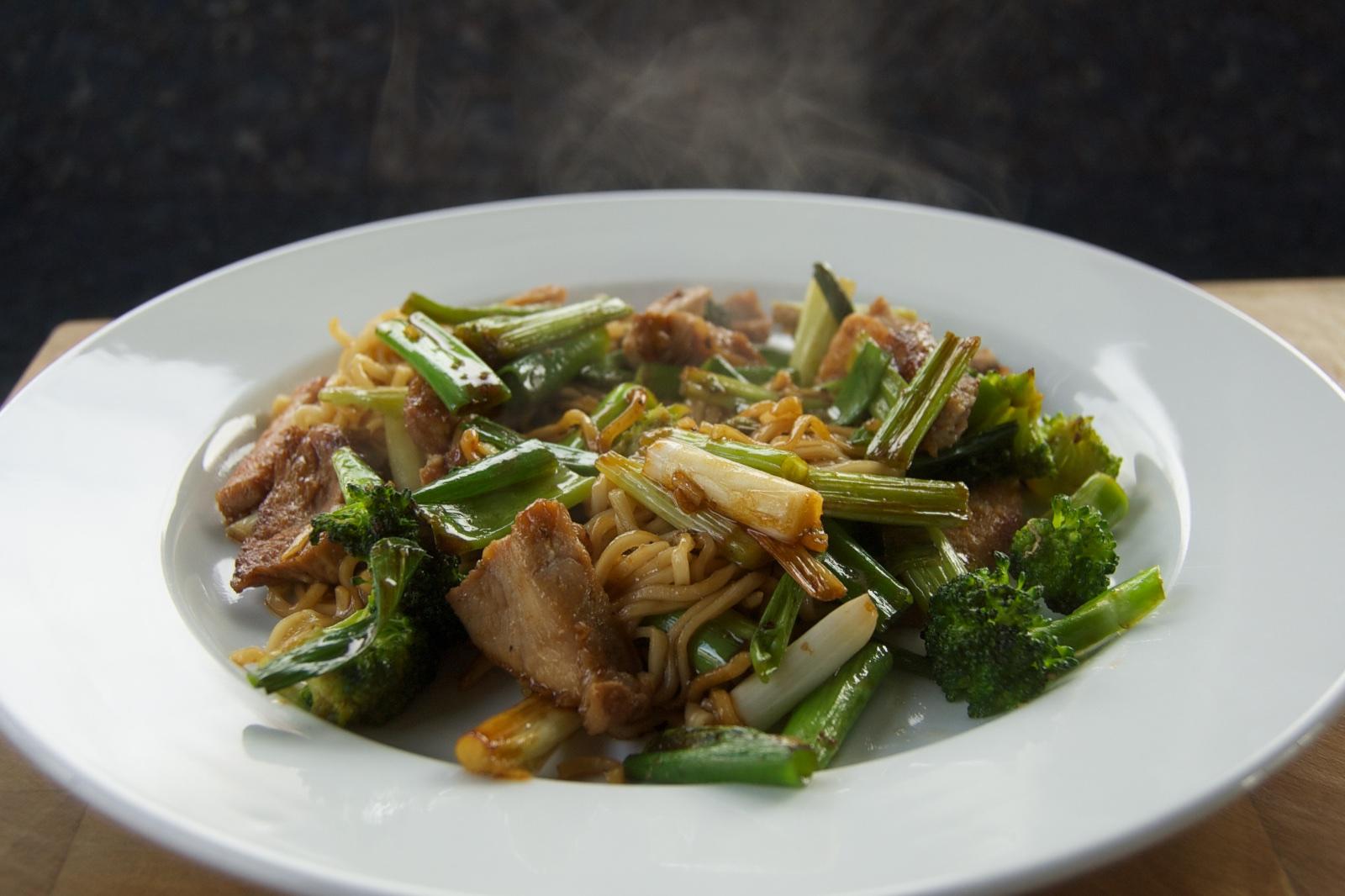http://blog.rickk.com/food/2014/11/09/ate.2014.11.09.l.jpg