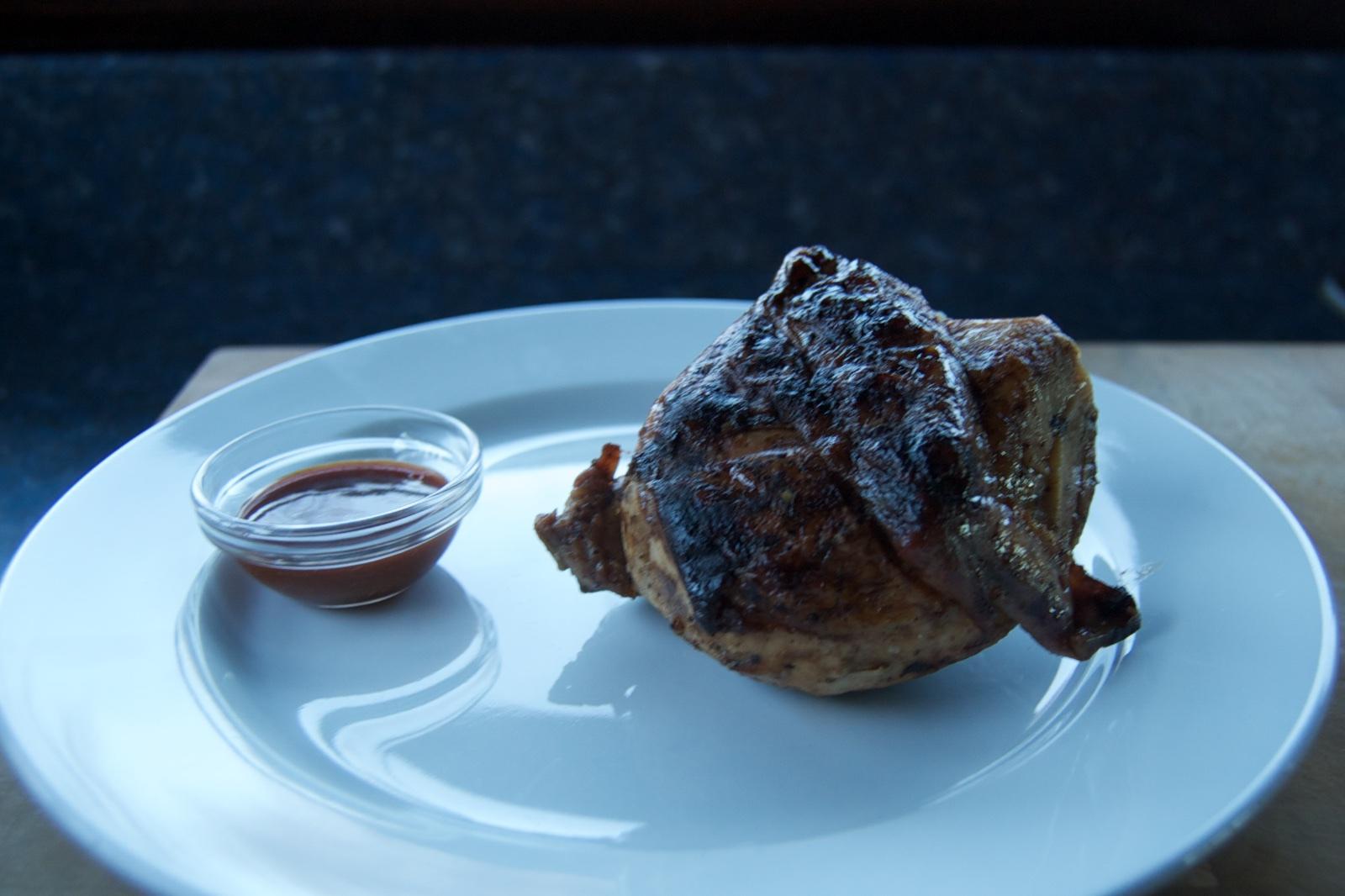 http://blog.rickk.com/food/2014/11/10/ate.2014.11.10.d.jpg