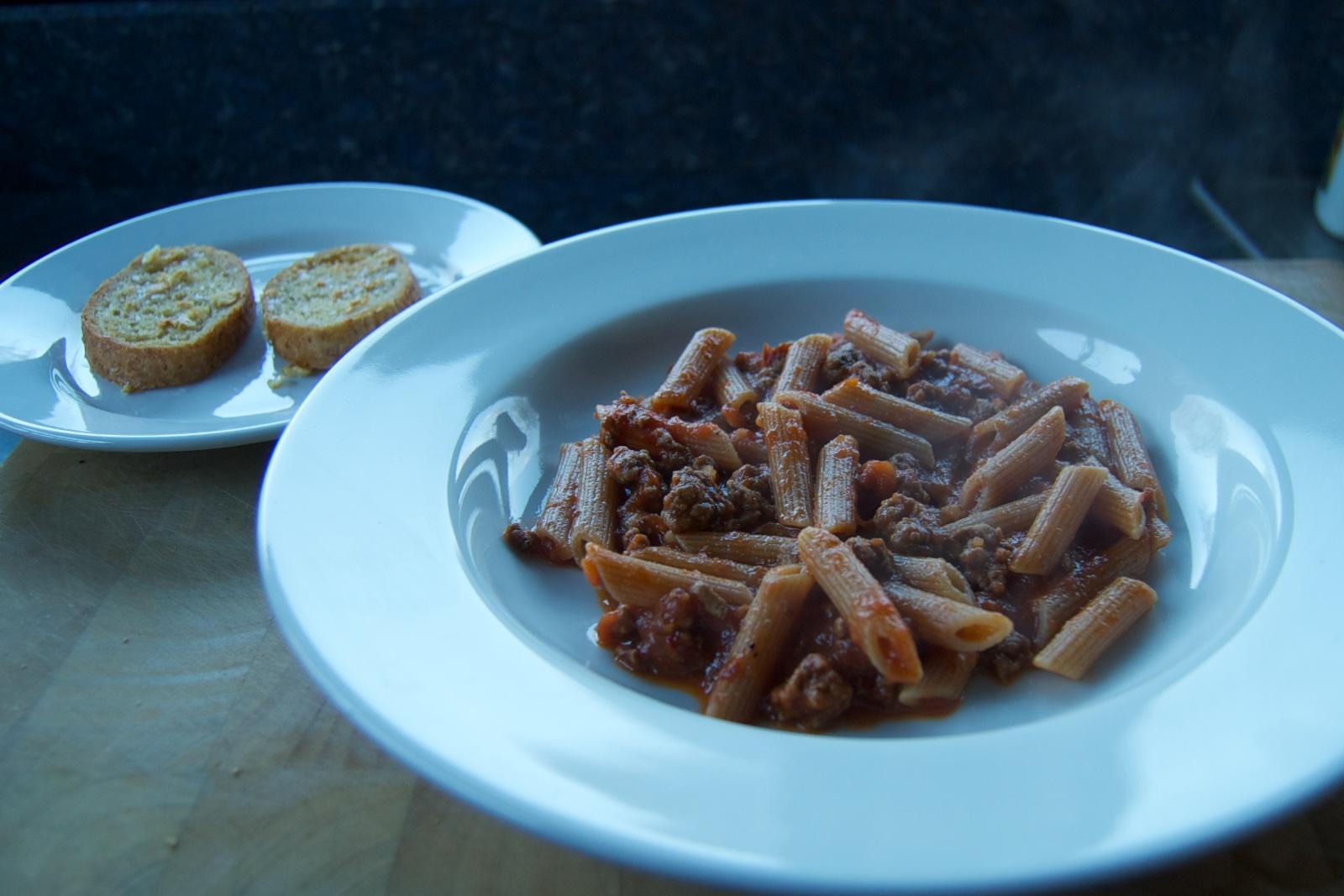 http://blog.rickk.com/food/2014/11/11/ate.2014.11.11.d.jpg