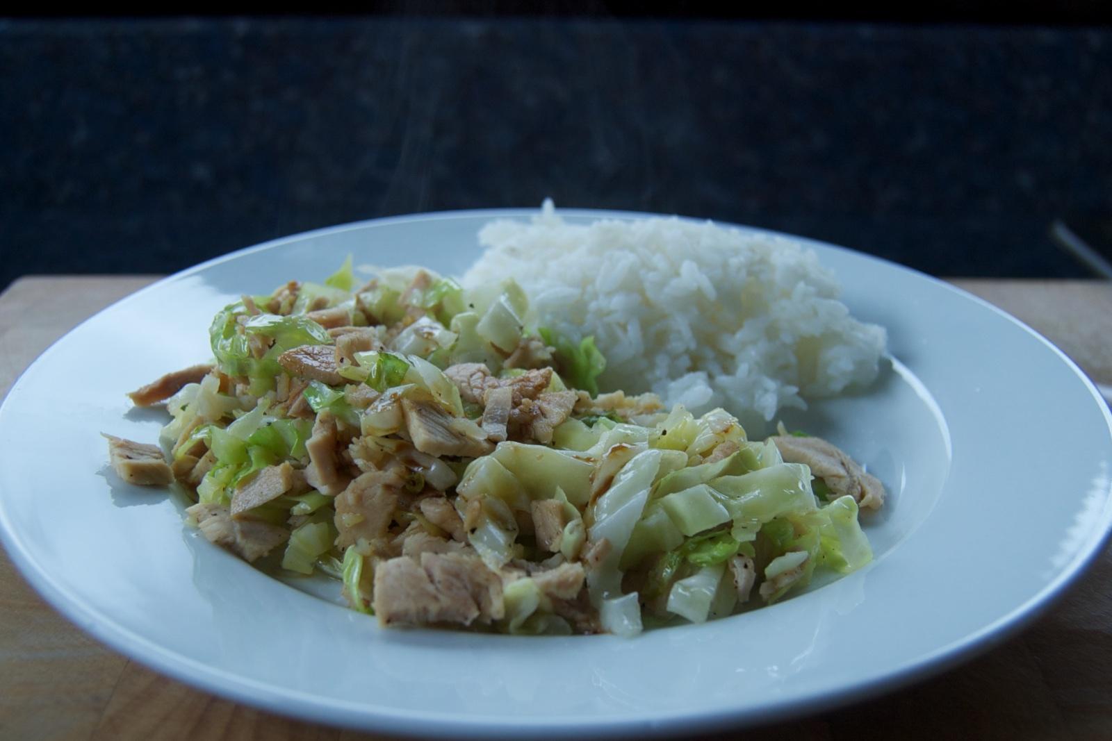 http://blog.rickk.com/food/2014/11/12/ate.2014.11.12.l.jpg