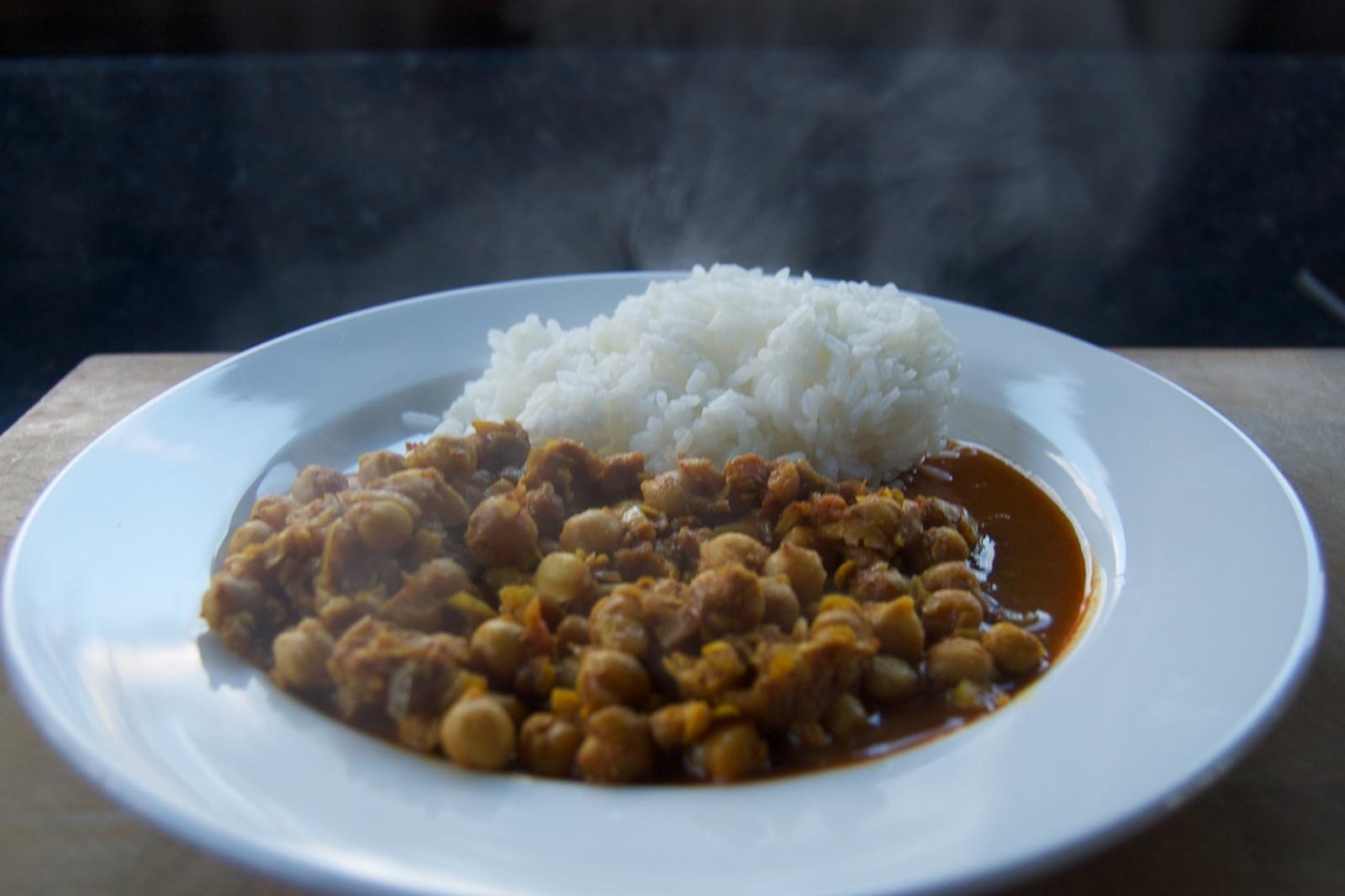 http://blog.rickk.com/food/2014/11/19/ate.2014.11.18.d.jpg