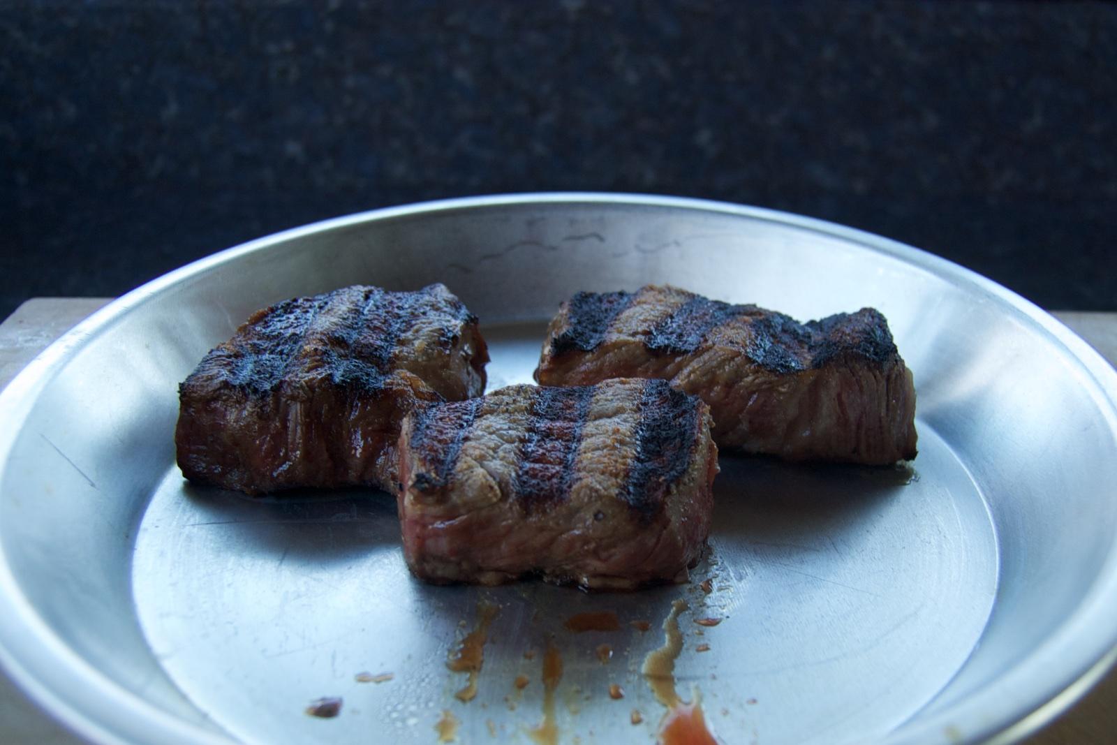 http://blog.rickk.com/food/2014/11/19/ate.2014.11.19.c1.jpg
