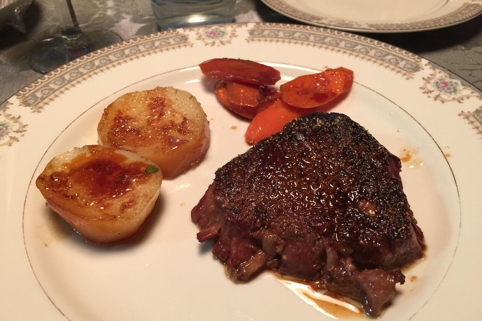 http://blog.rickk.com/food/2014/11/30/ate.2014.11.29.d.jpg