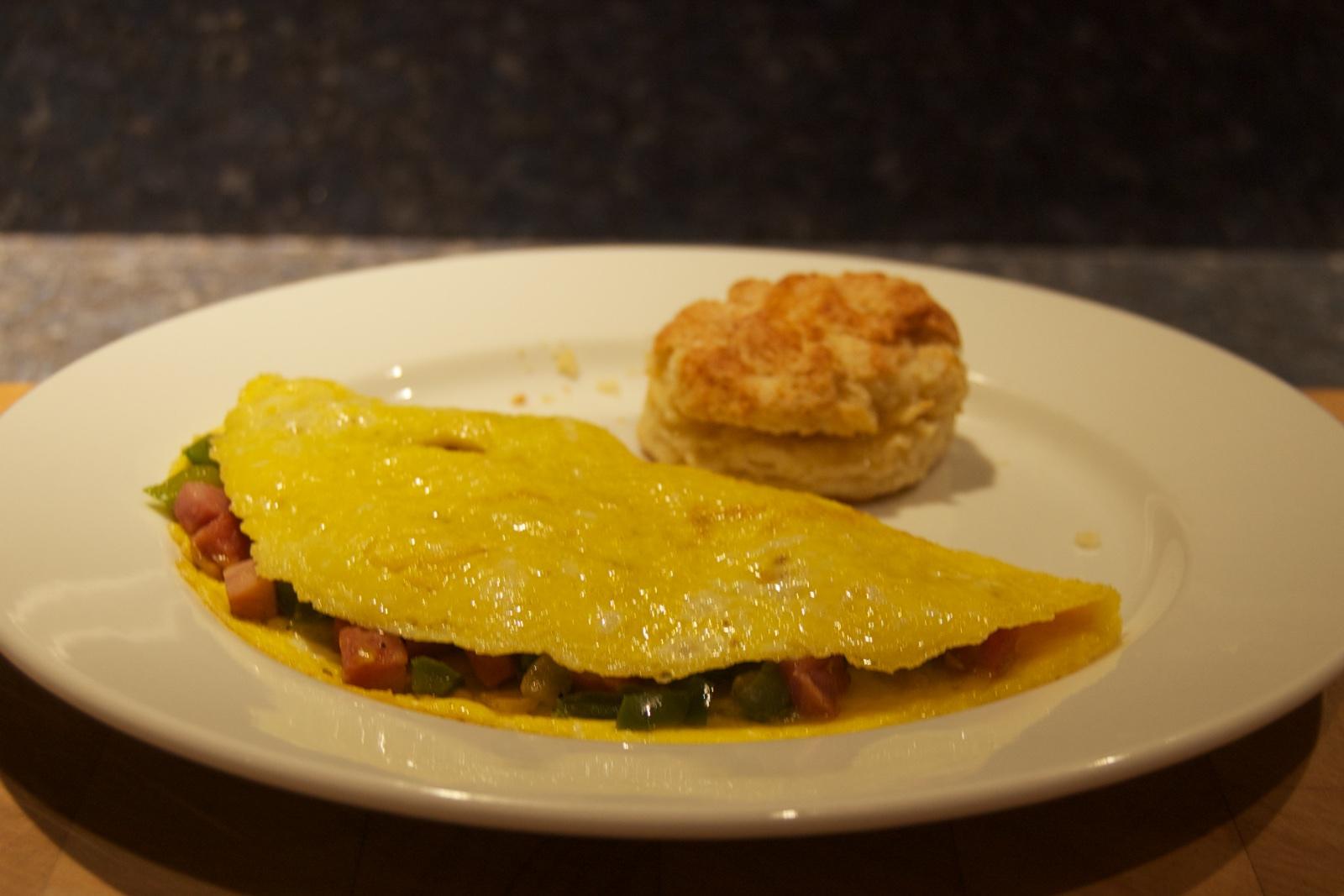 http://blog.rickk.com/food/2015/01/14/ate.2015.01.13.b.jpg