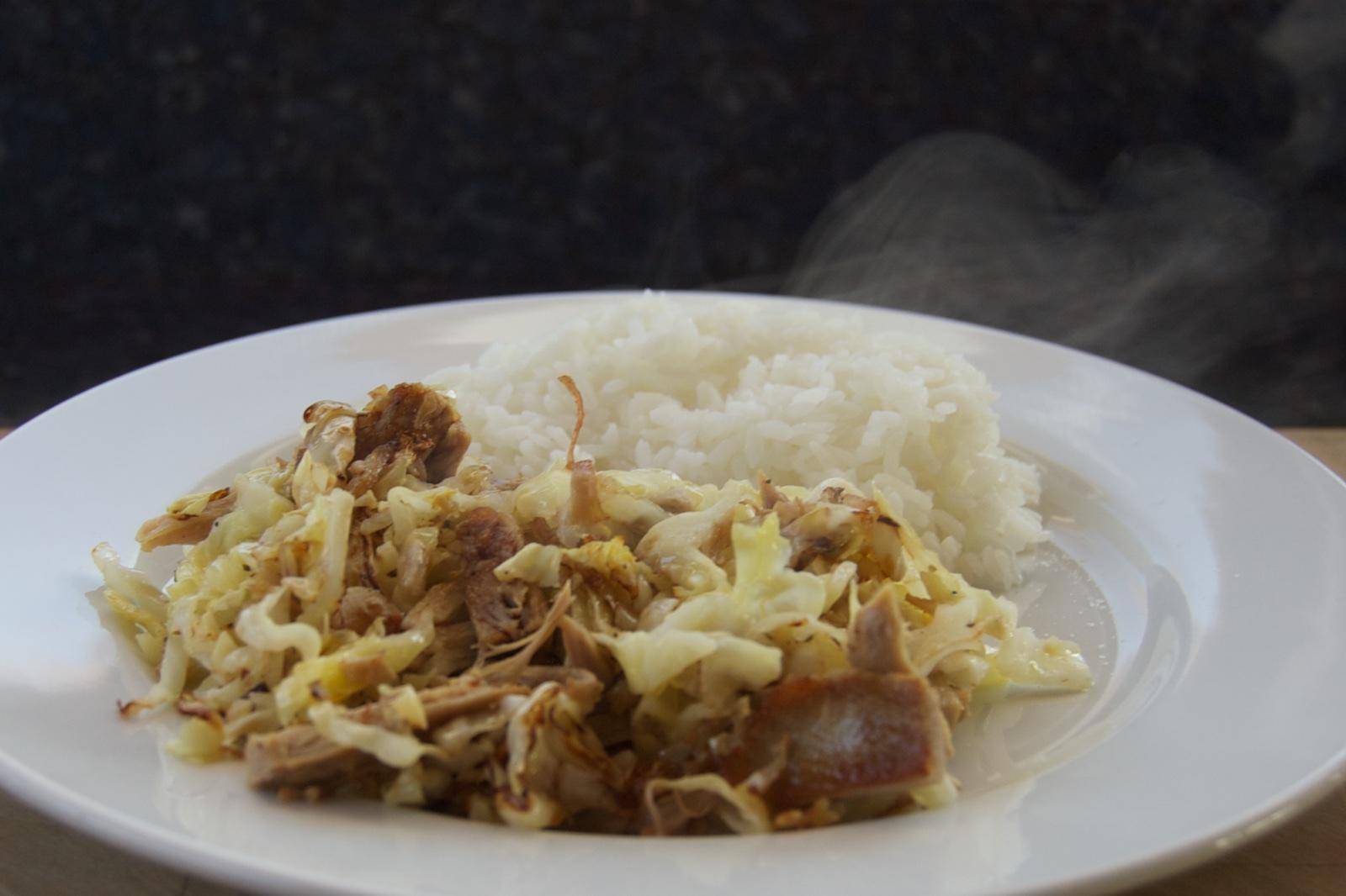http://blog.rickk.com/food/2015/01/15/ate.2015.01.15.l.jpg