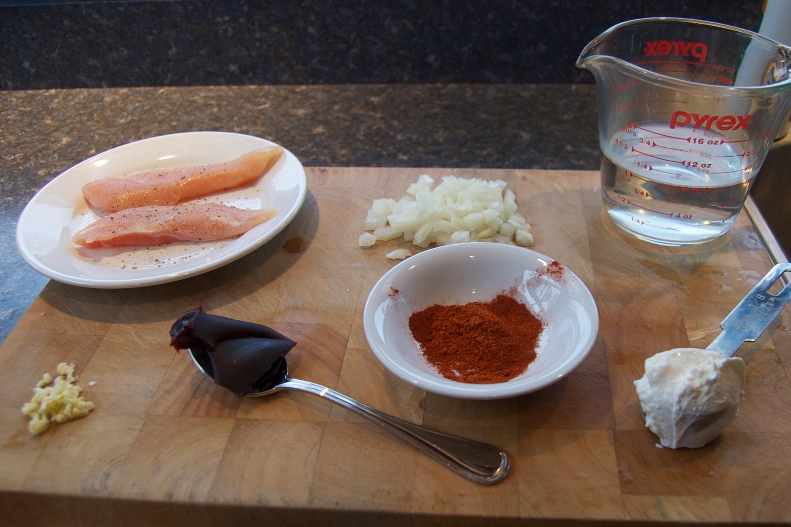 http://blog.rickk.com/food/2015/01/26/ate.2015.01.26.c6.jpg