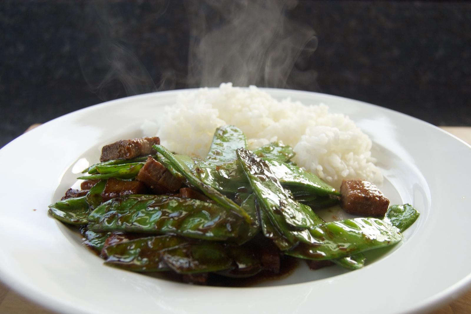 http://blog.rickk.com/food/2015/03/13/ate.2015.03.13.l.jpg