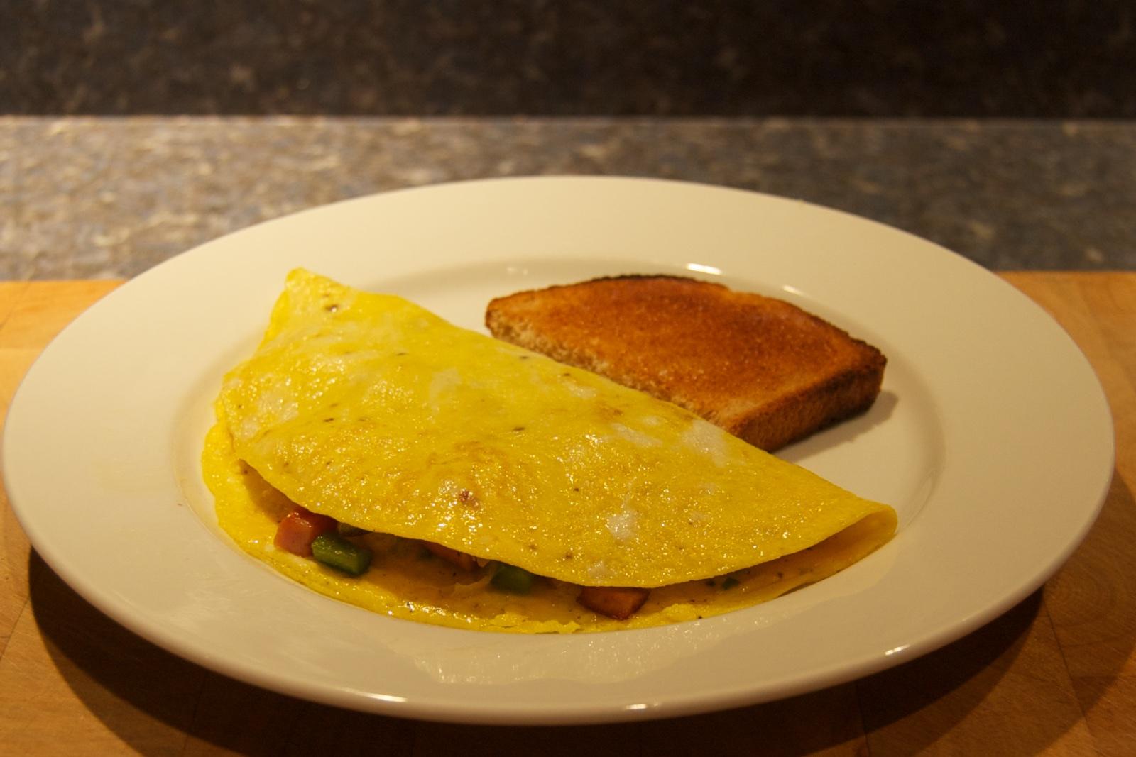 http://blog.rickk.com/food/2015/03/16/ate.2015.03.16.b.jpg