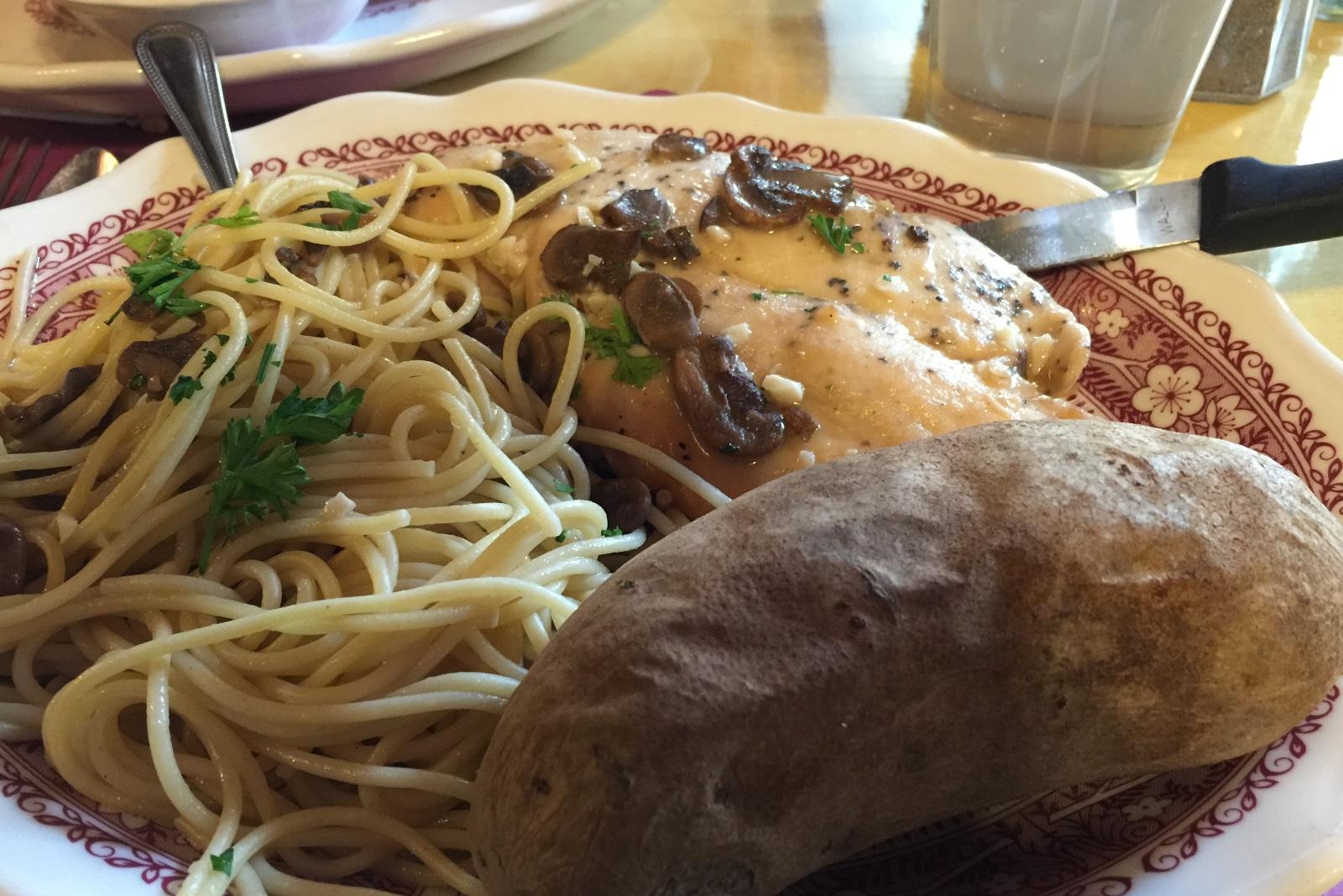 http://blog.rickk.com/food/2015/03/18/ate.2015.03.18.d2.jpg