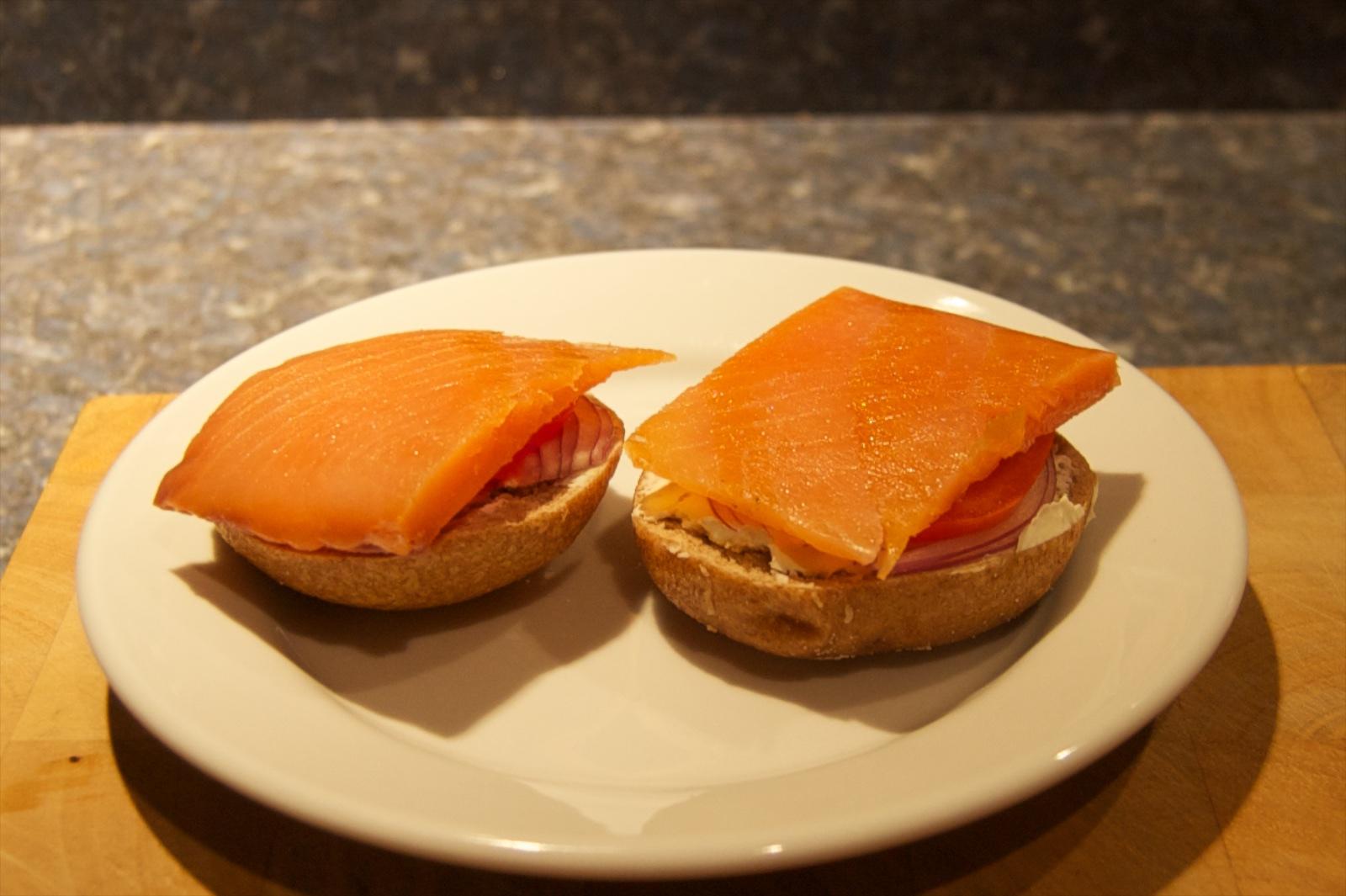 http://blog.rickk.com/food/2015/03/22/ate.2015.03.22.b.jpg