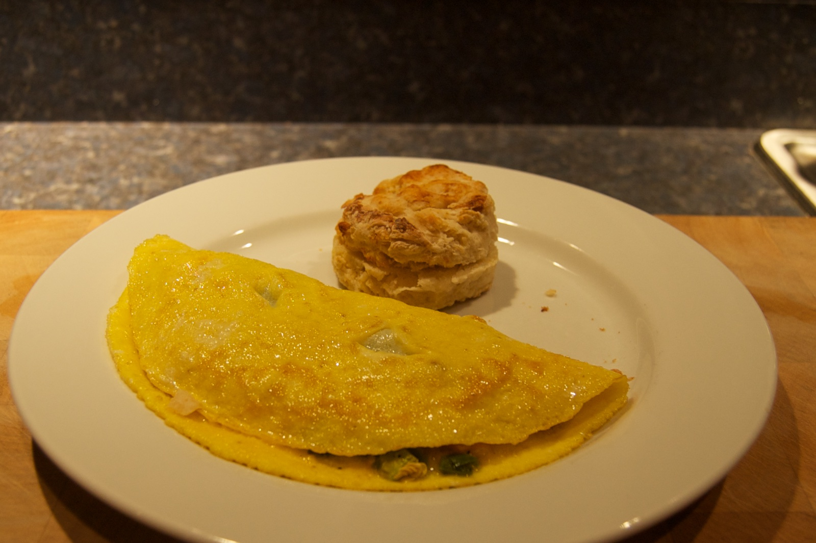 http://blog.rickk.com/food/2015/03/25/ate.2015.03.24.b.jpg