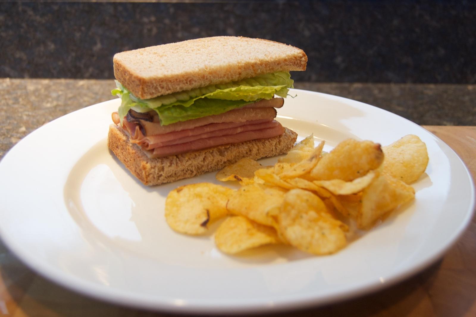 http://blog.rickk.com/food/2015/03/26/ate.2015.03.26.l.jpg