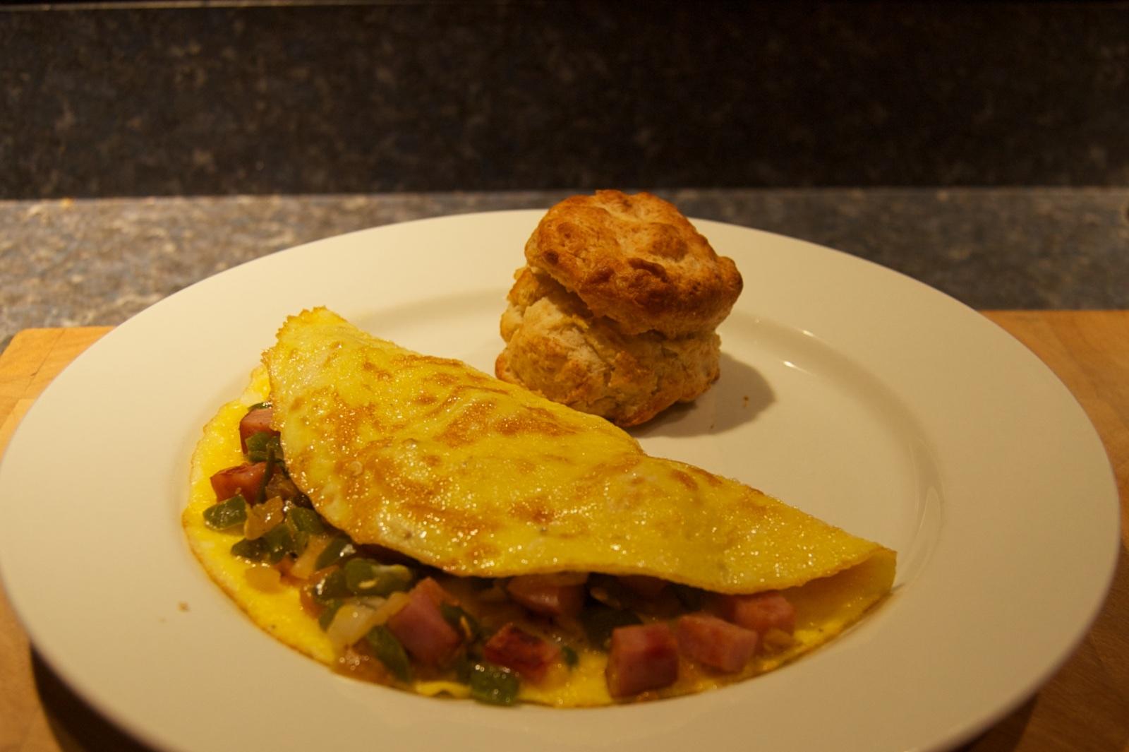 http://blog.rickk.com/food/2015/04/15/ate.2015.04.14.b.jpg