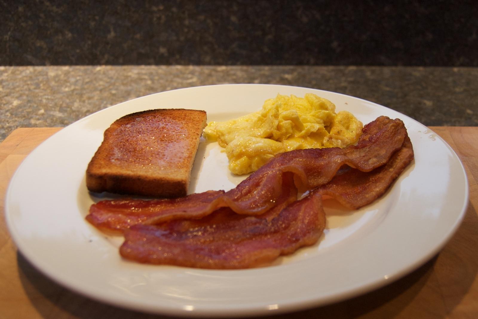 http://blog.rickk.com/food/2015/07/20/ate.2015.07.20.b.jpg