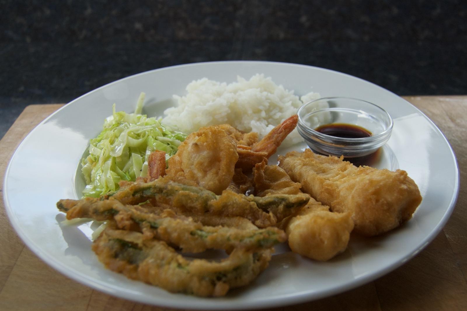 http://blog.rickk.com/food/2015/10/08/ate.2015.10.07.d.jpg
