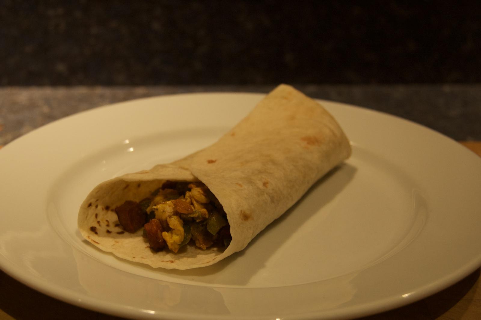 http://blog.rickk.com/food/2015/11/11/ate.2015.11.11.b.jpg