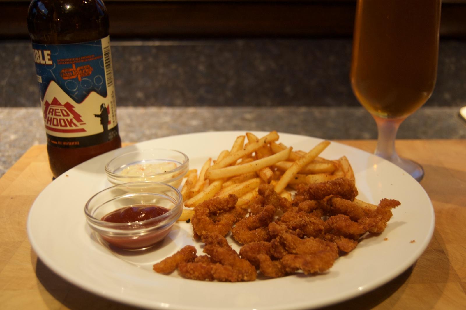 http://blog.rickk.com/food/2015/11/14/ate.2015.11.13.d.jpg